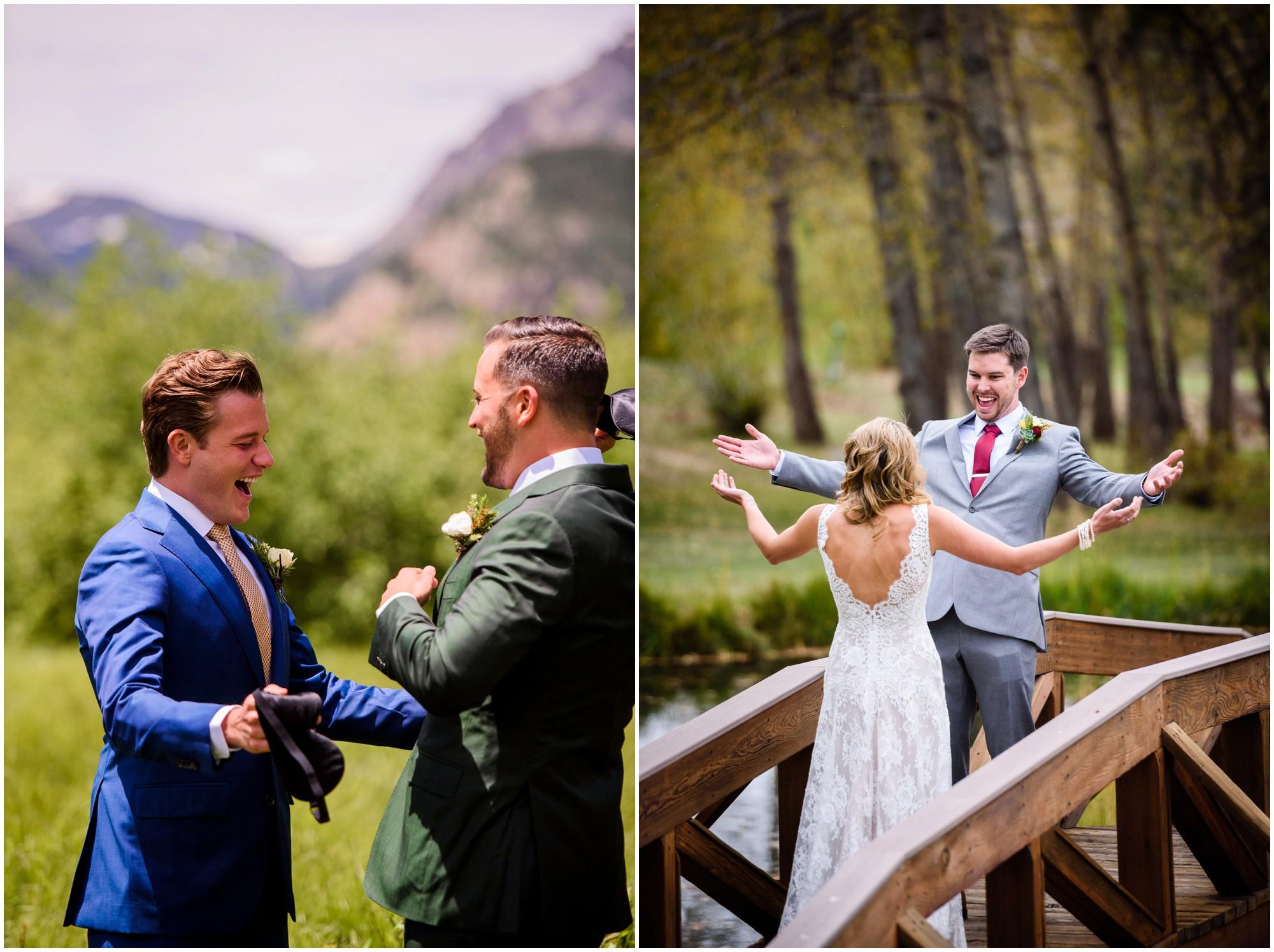 87-Estes-Park-RMNP-Colorado-wedding.jpg