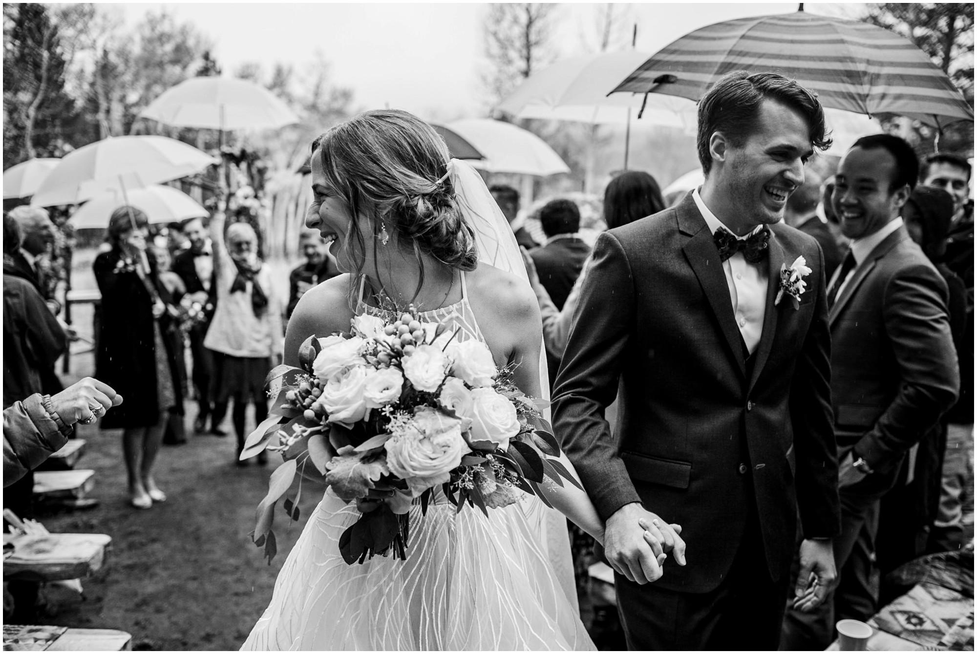 97-Estes-Park-Colorado-Fall-Wedding-Photography-bw.jpg