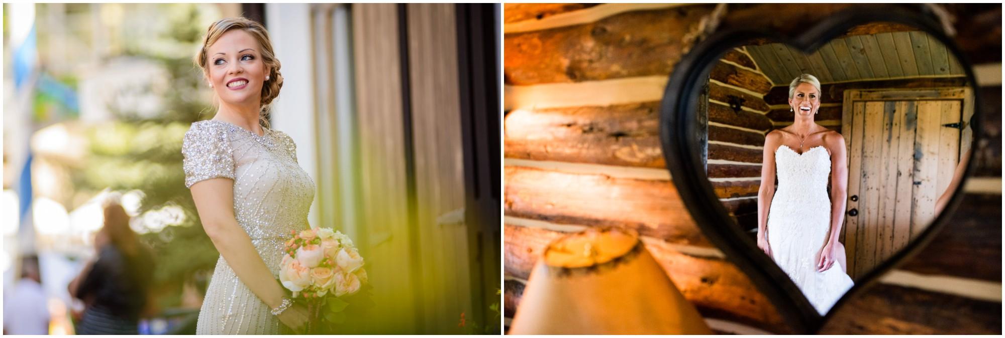 127-Vail-beaver-creek-wedding-photography.jpg