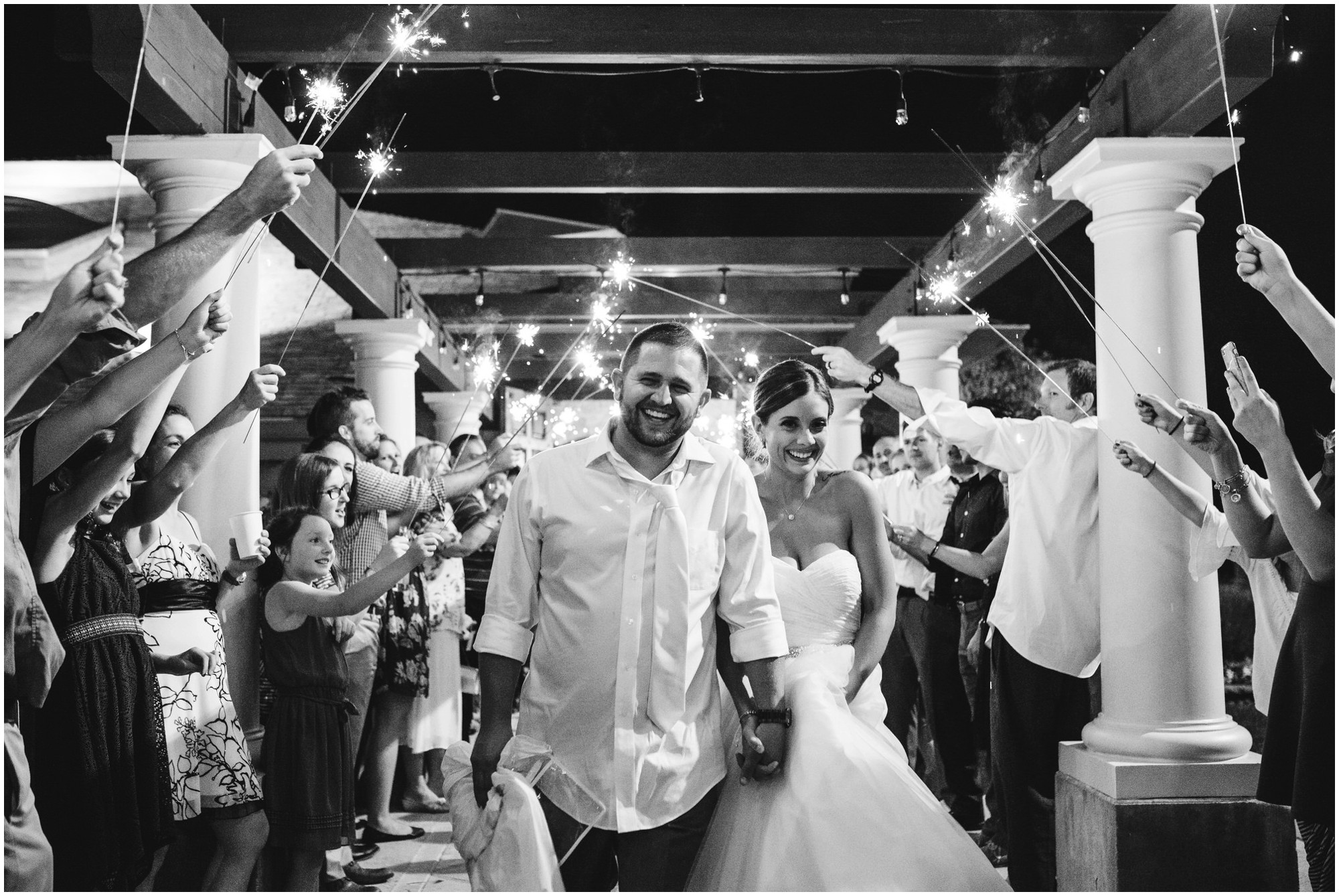 108-Baldoria- Denver- Wedding-photography-bw.jpg