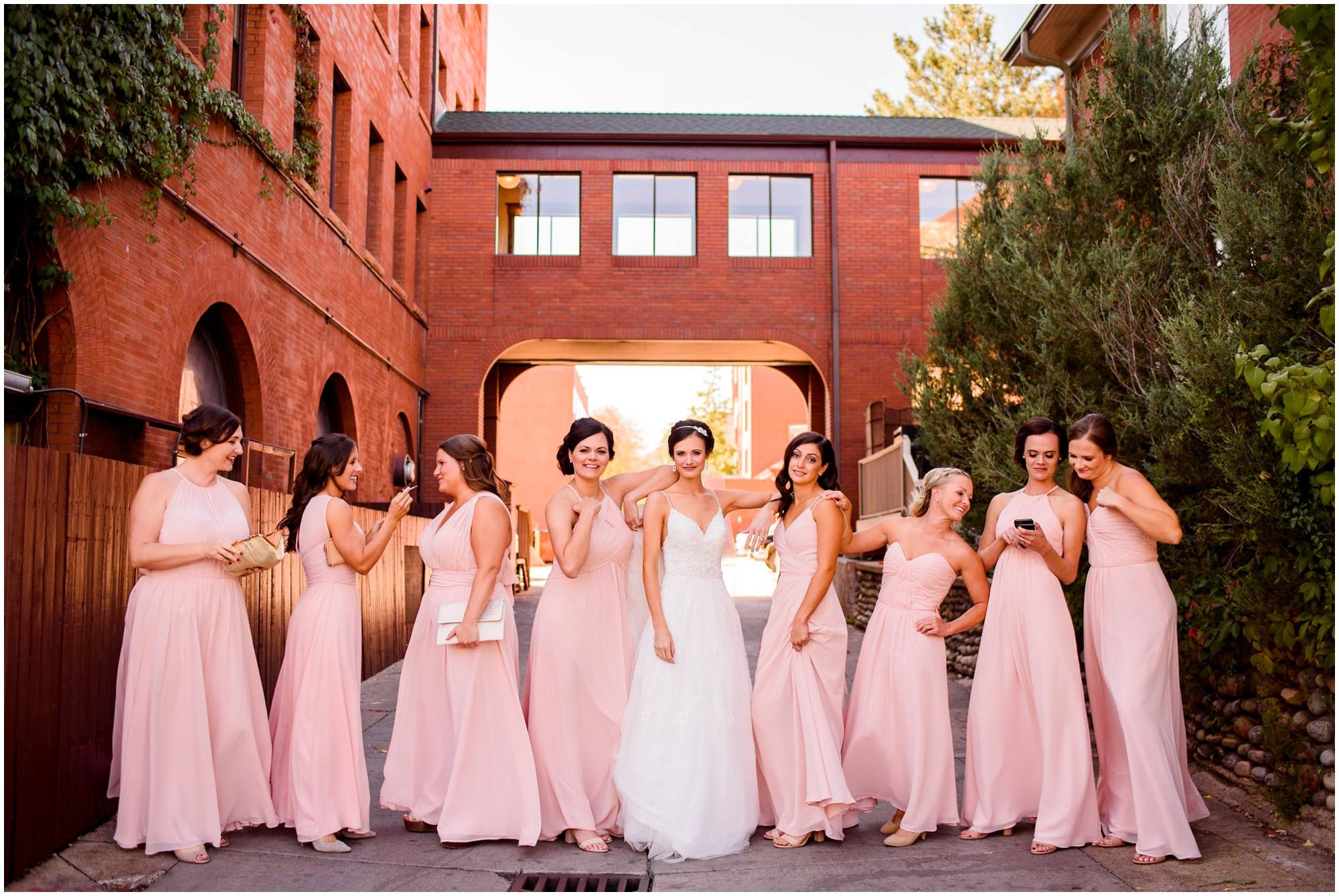 130-Boulder-Colorado-Fall-wedding-photography-king.jpg