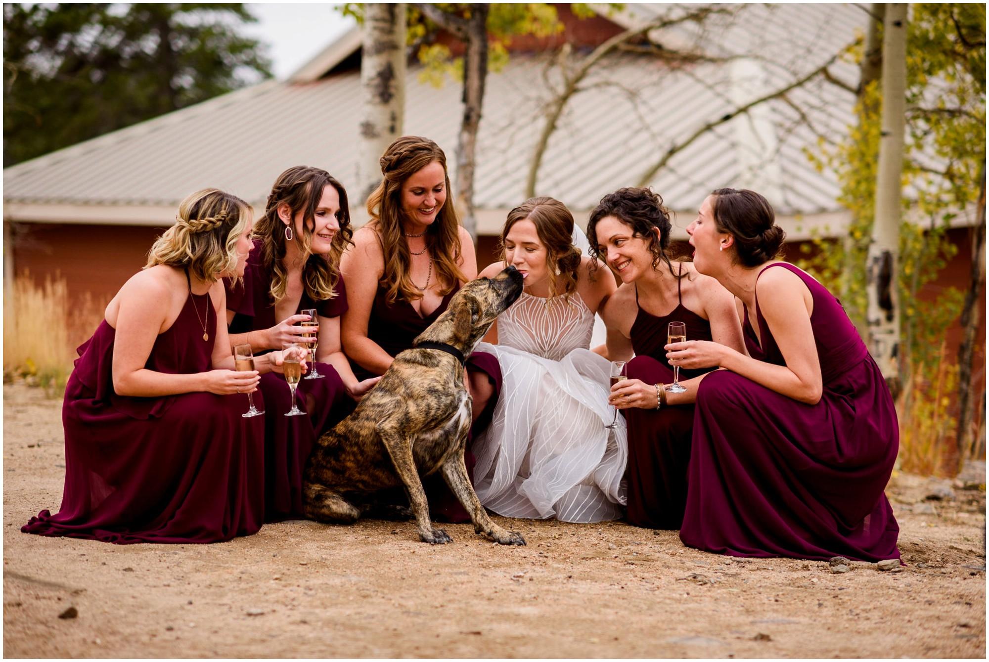 138-Estes-Park-Colorado-Fall-Wedding-Photography.jpg
