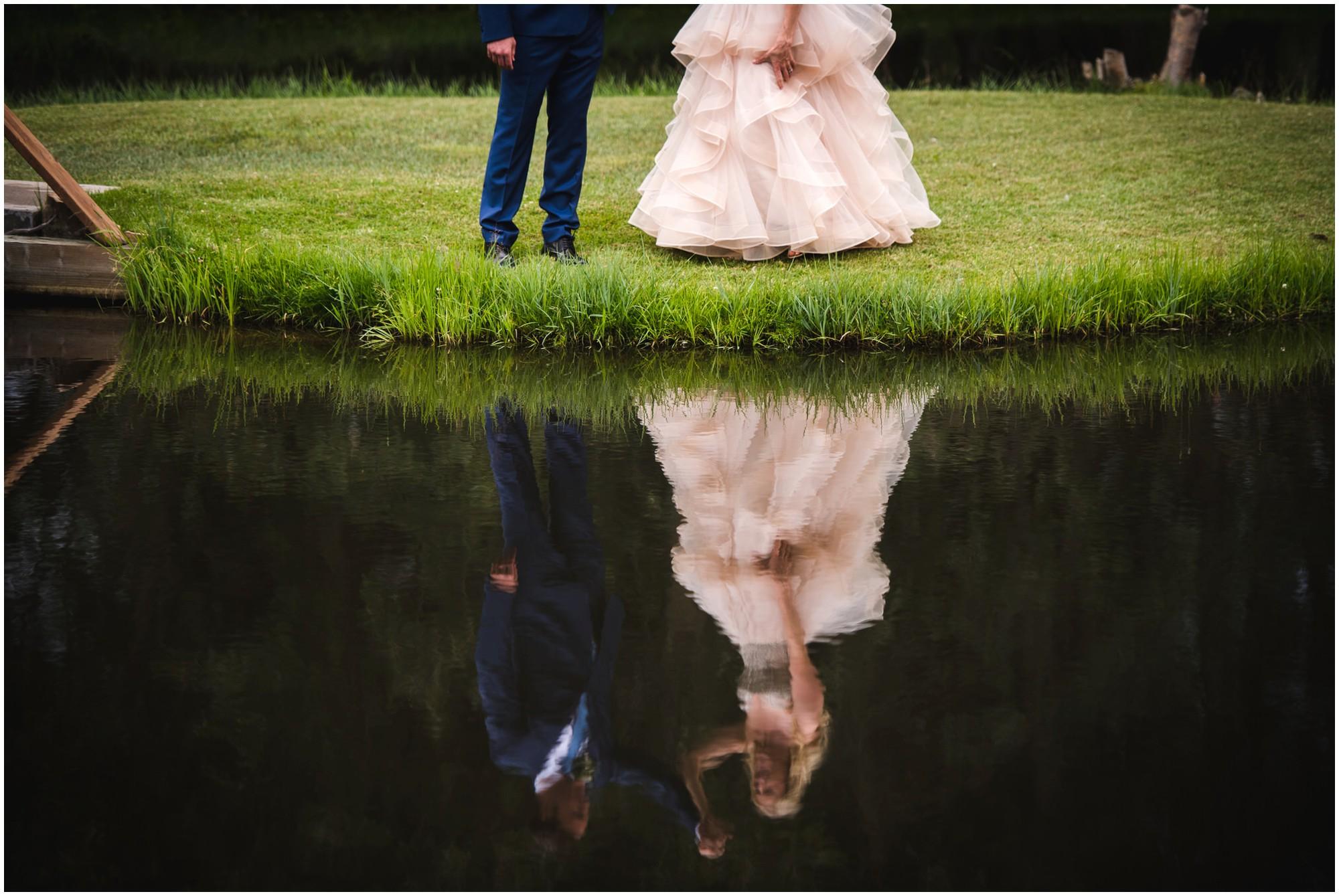 146-Estes-park-mountain-wedding-photography.jpg