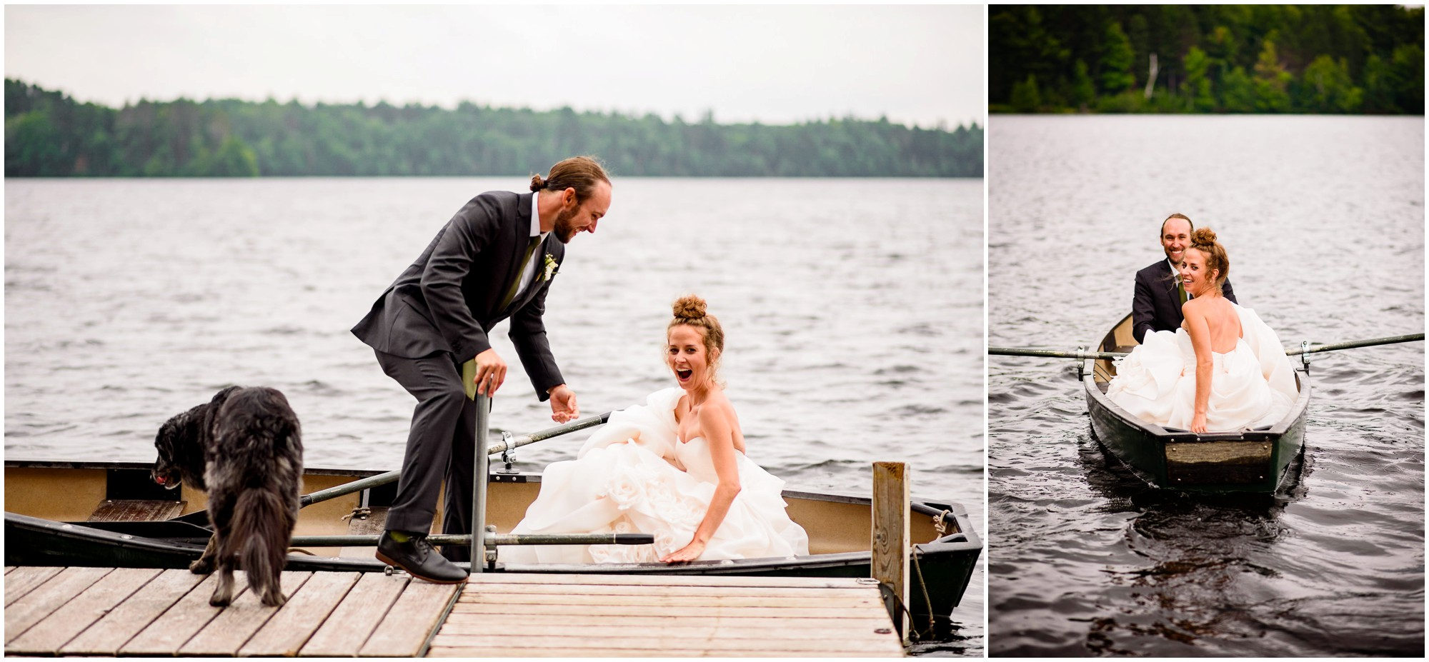 156-Wisconsin-north-woods-lake-wedding.jpg
