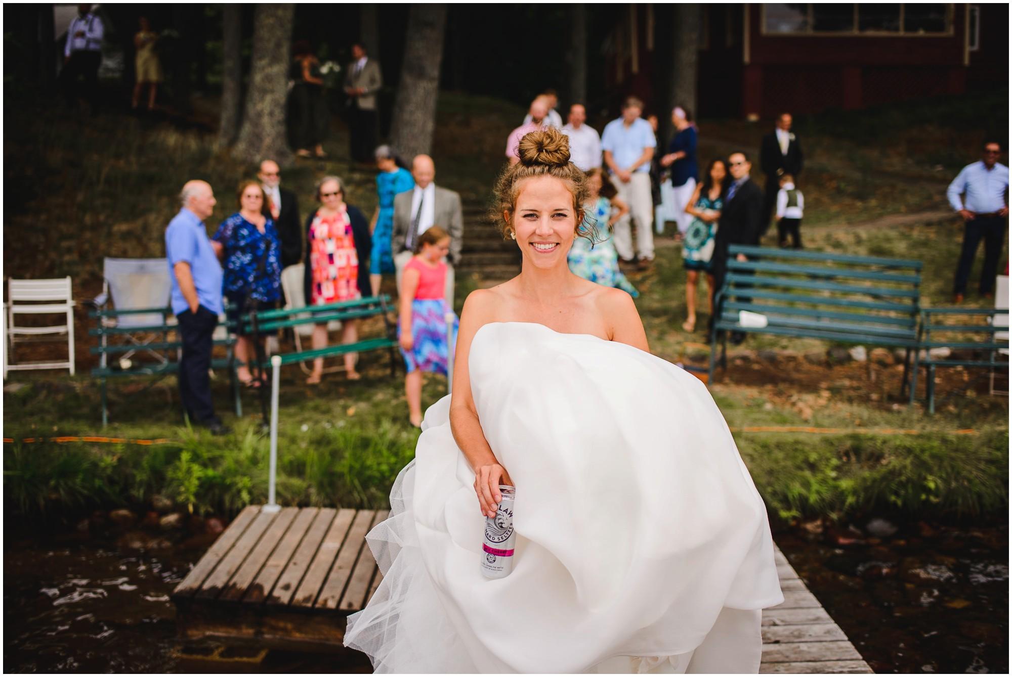177-Wisconsin-north-woods-lake-wedding.jpg