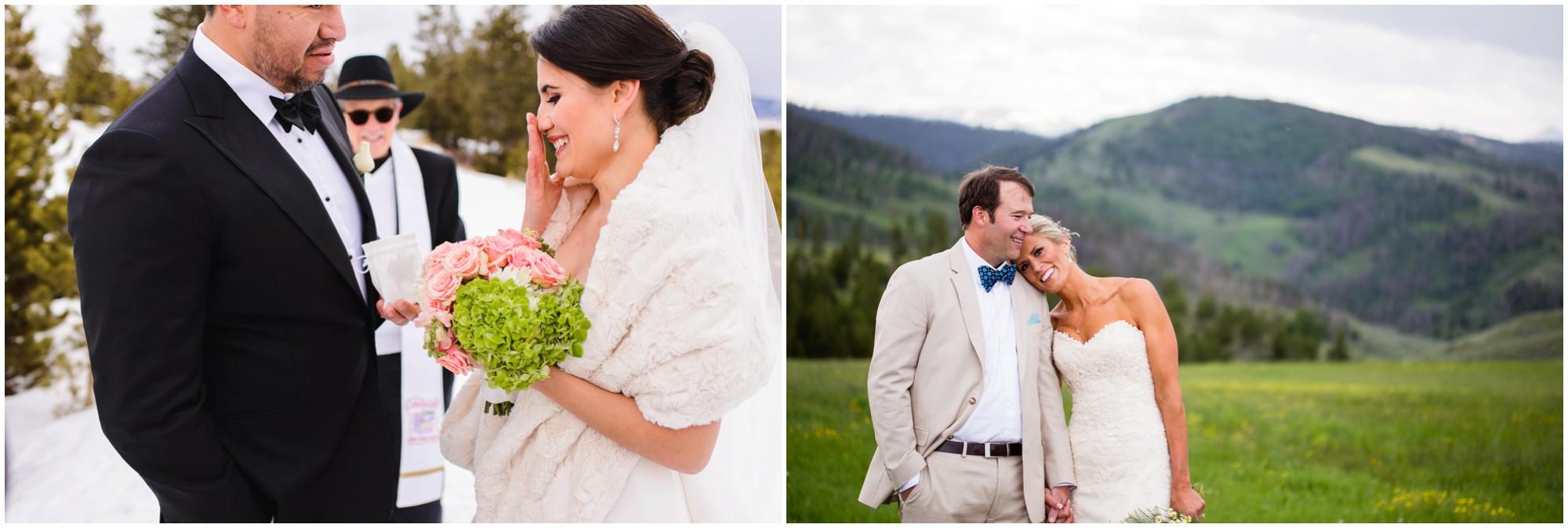193-Lake-Dillon-Frisco-Colorado-winter-elopement.jpg