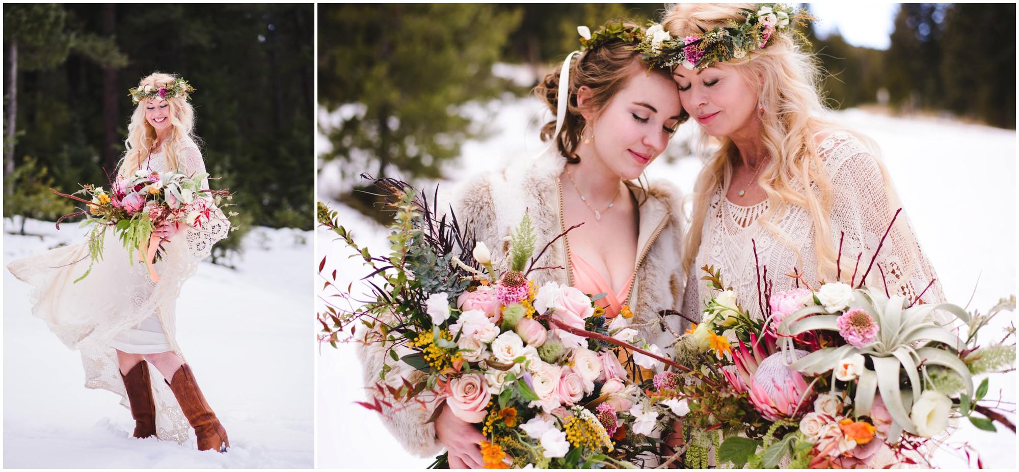 178-same-sex-winter-colorado-mountain-wedding.jpg
