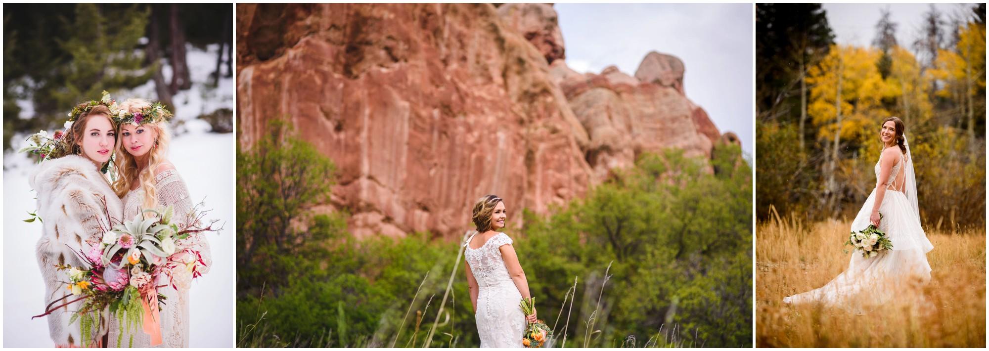 193-same-sex-winter-colorado-mountain-wedding.jpg