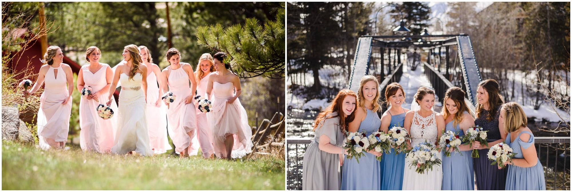 272-Estes-park-wedding-photography-Robinson.jpg