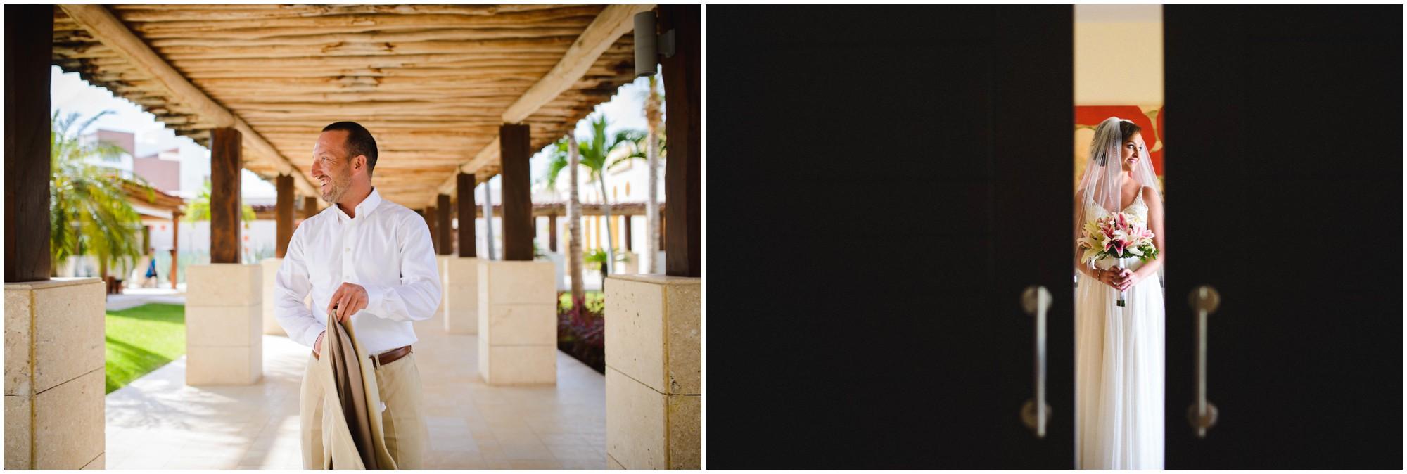 272-Mexico-destination-wedding-photography-garcia.jpg