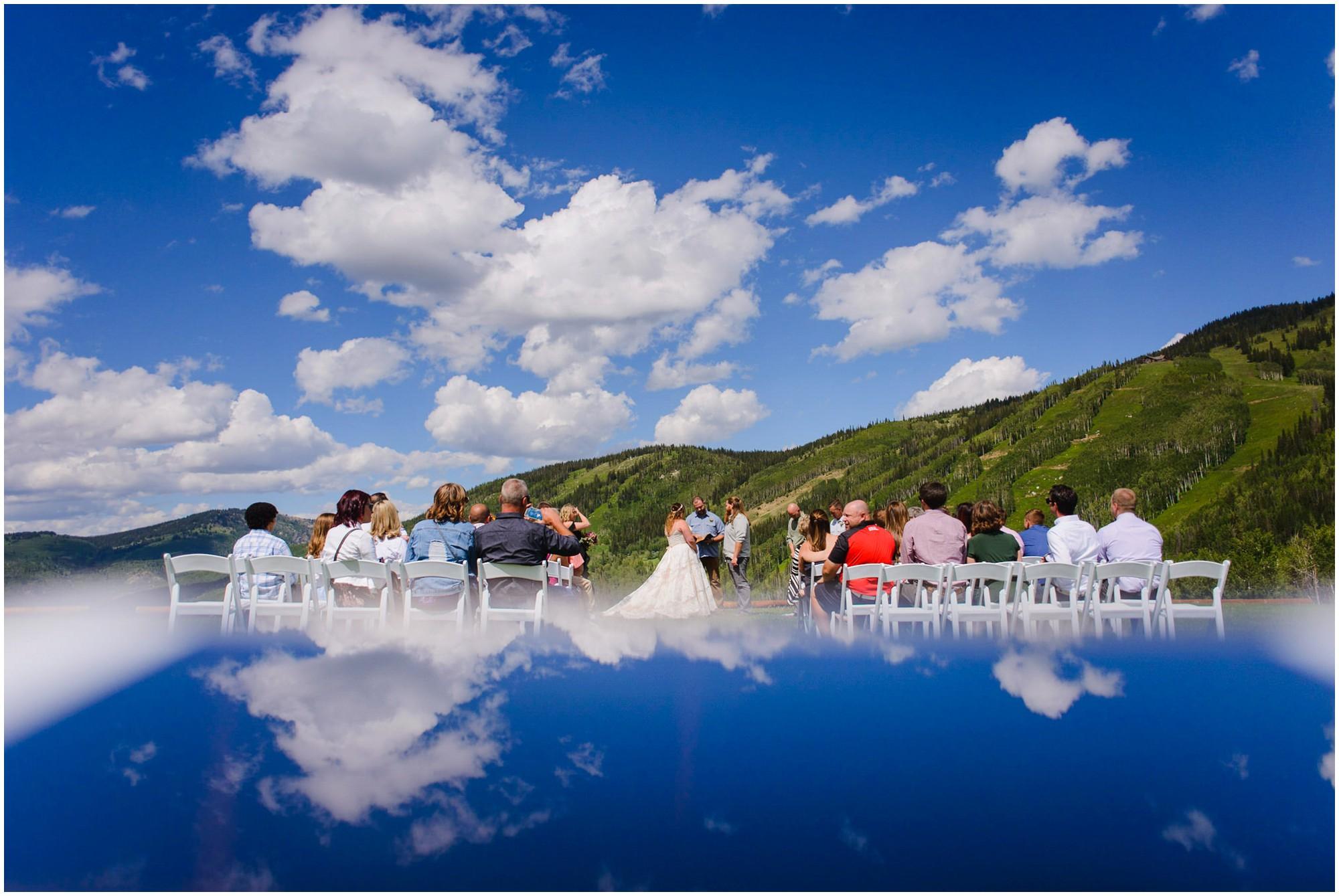292-Steamboat-Colorado-mountain-top-wedding.jpg
