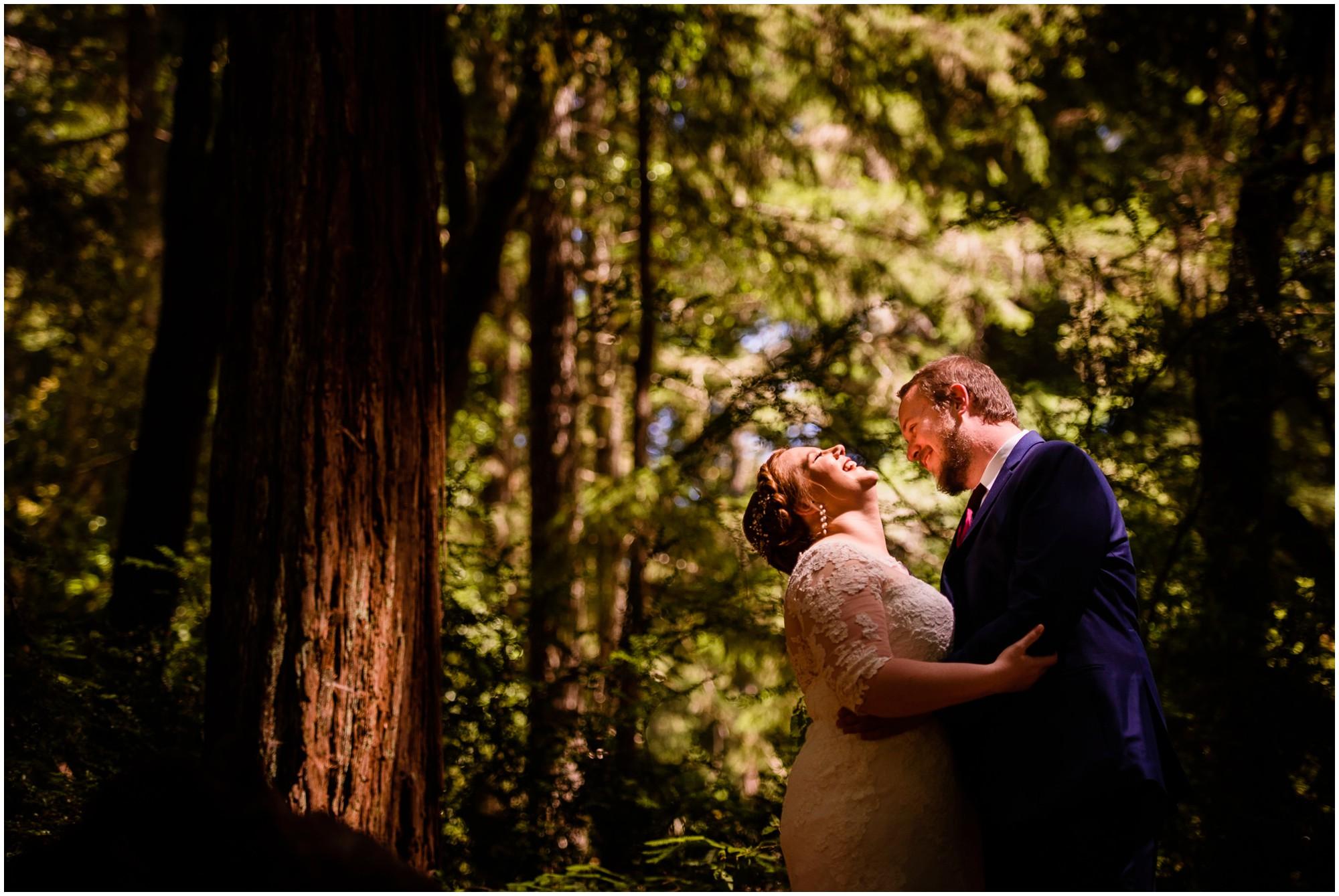 283-Redwood-Forest-California-camping-wedding.jpg
