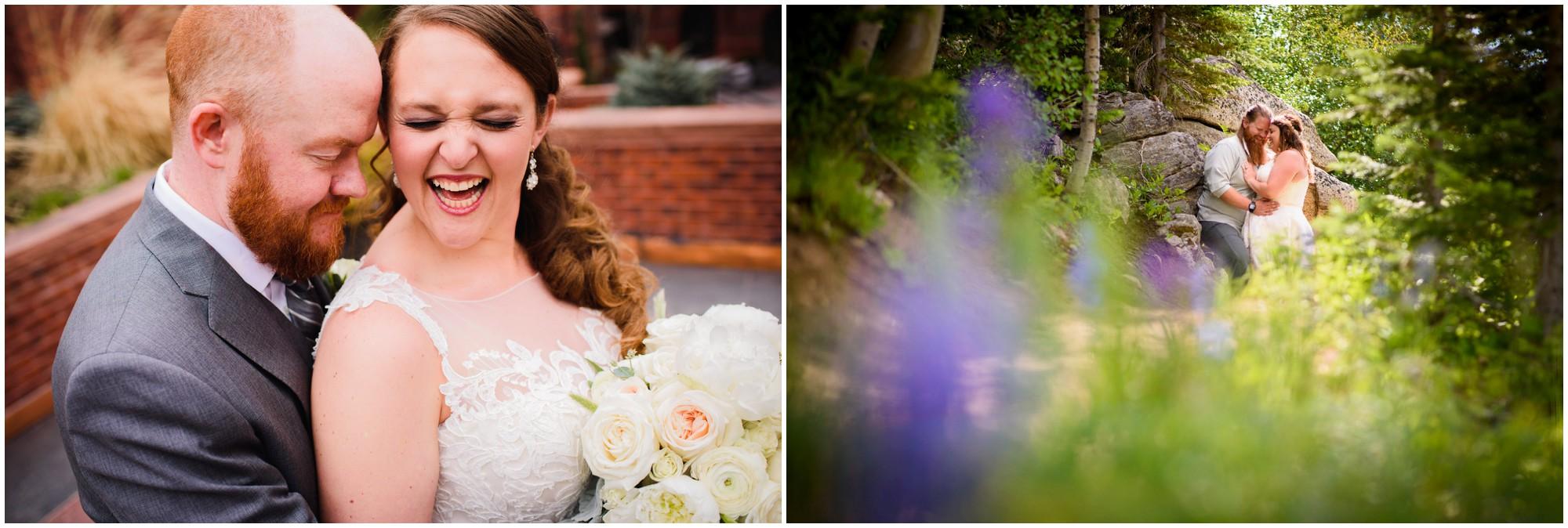 377-Snowmass-colorado-winter-wedding.jpg