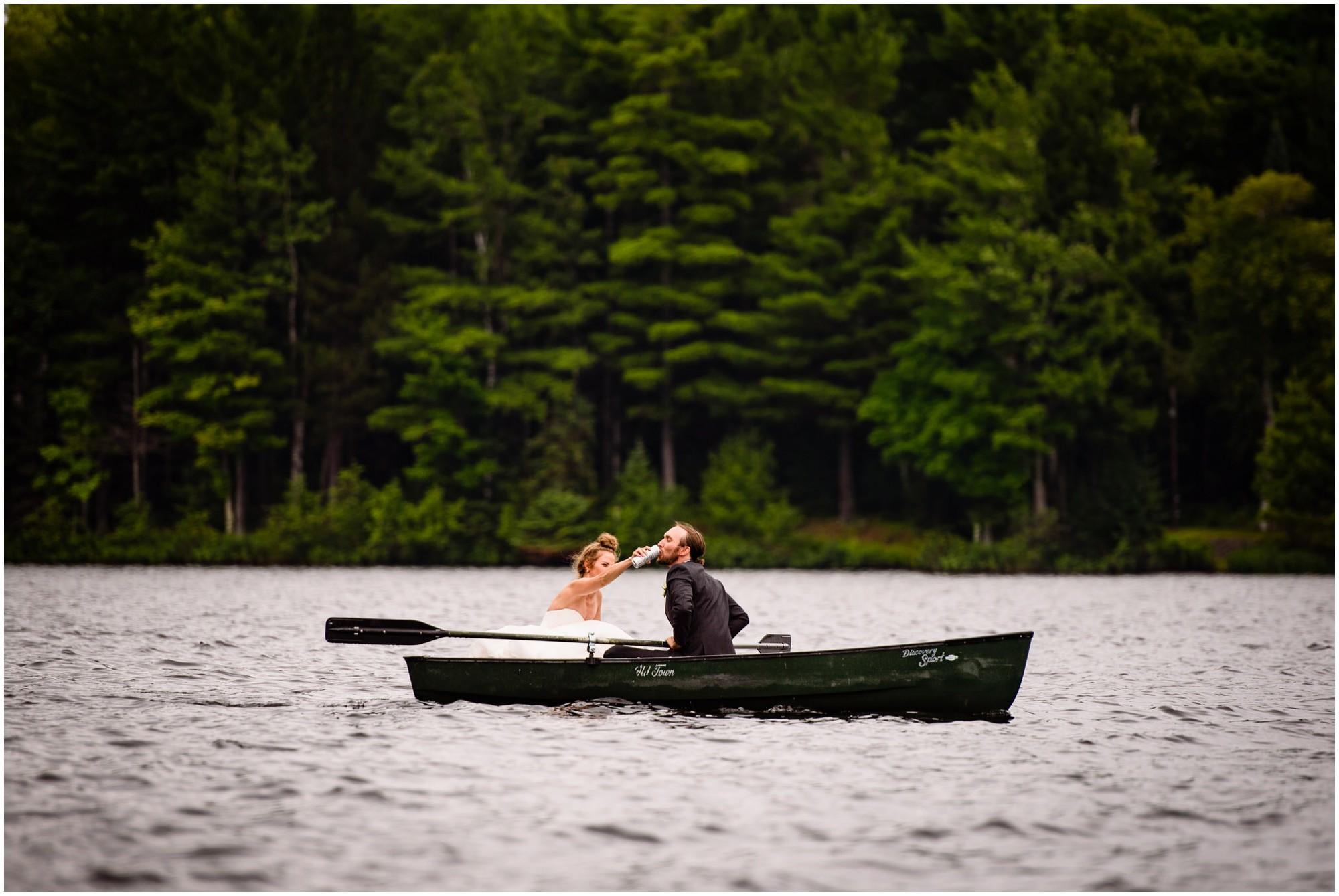 428-Northwoods-Wisconsin-island-wedding.jpg