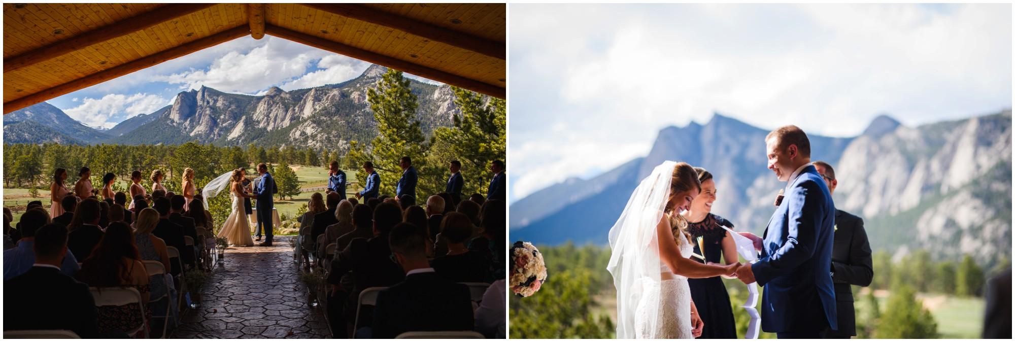 450-Estes-park-wedding-photography-Robinson.jpg