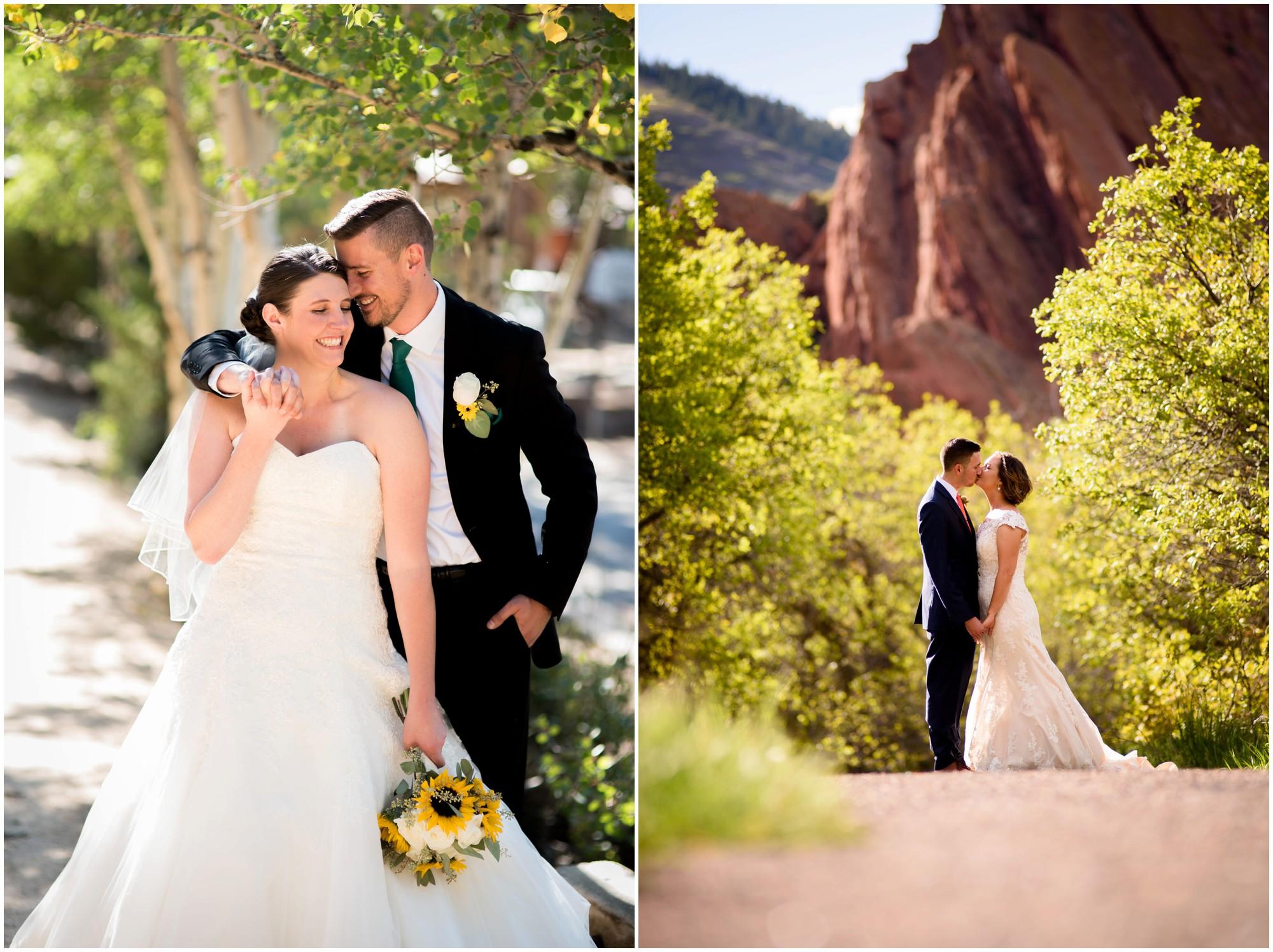 540-Estes-Park-fall-wedding-photography.jpg
