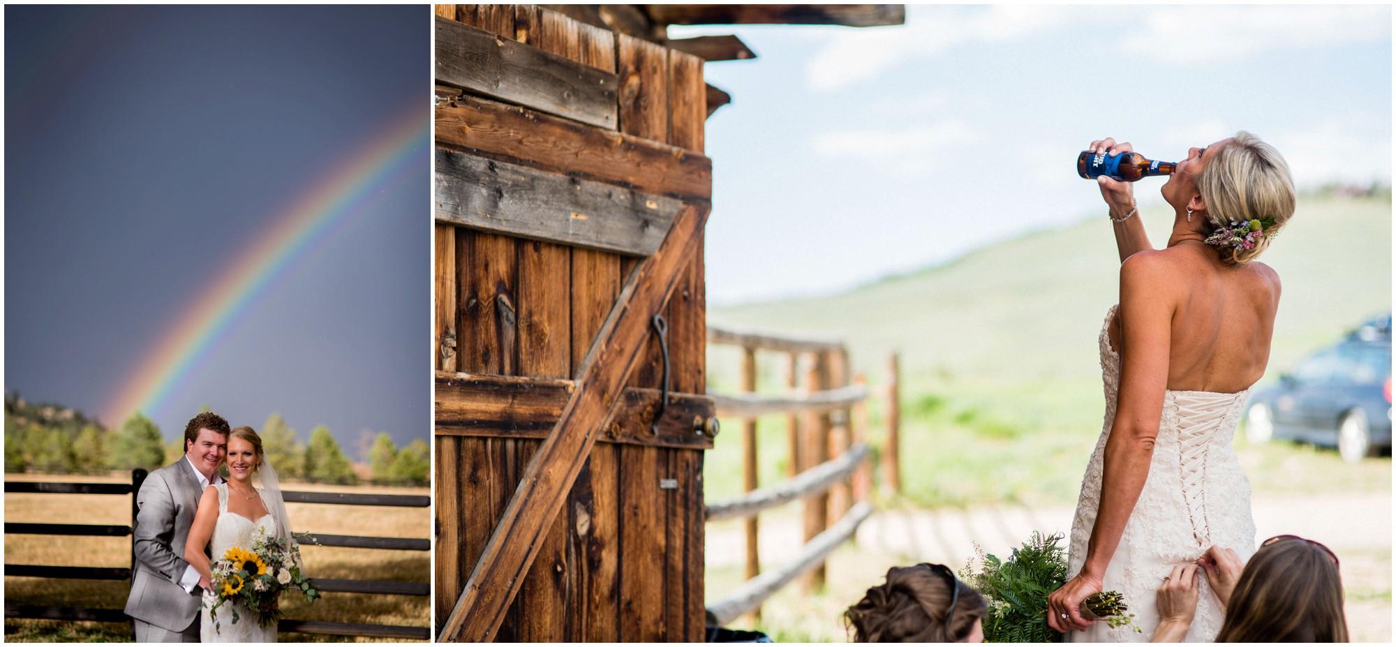 561-Spruce-mountain-ranch-colorado-wedding-photography.jpg