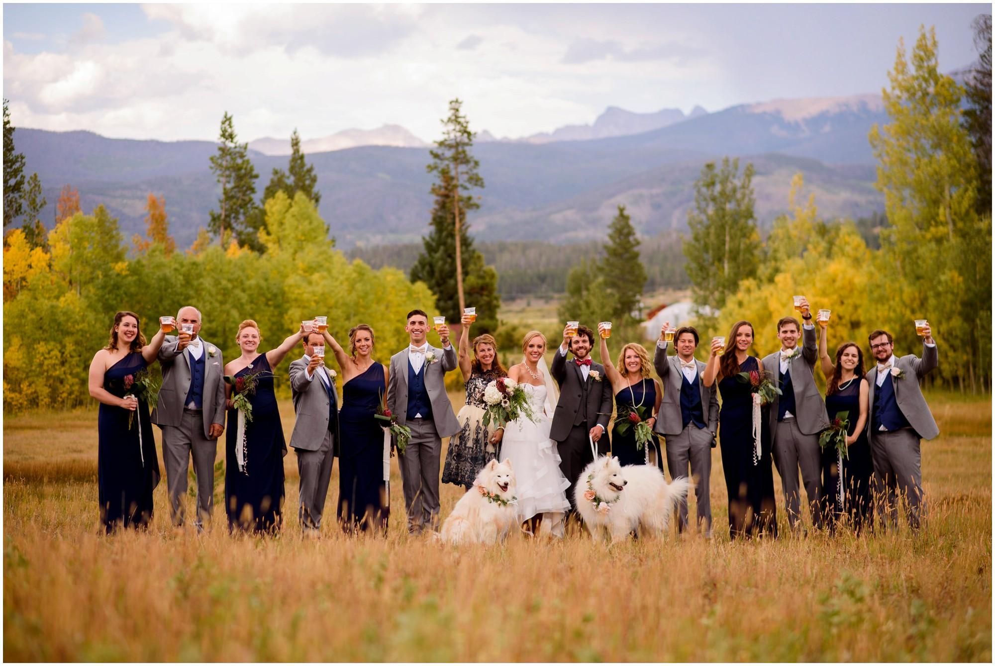 565-Blazy2ranch-colorado-fall-wedding.jpg