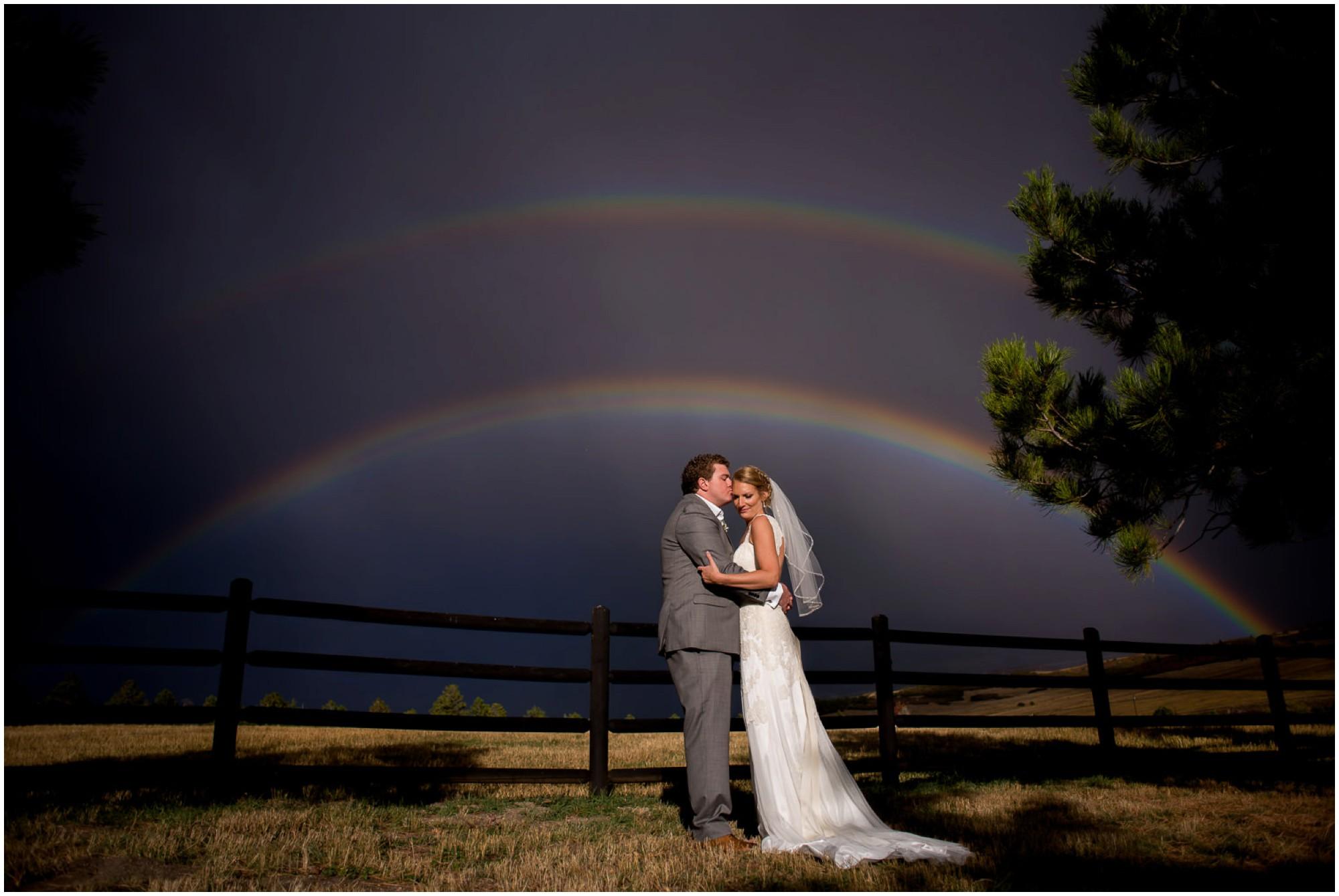 588-Spruce-mountain-ranch-colorado-wedding-photography.jpg