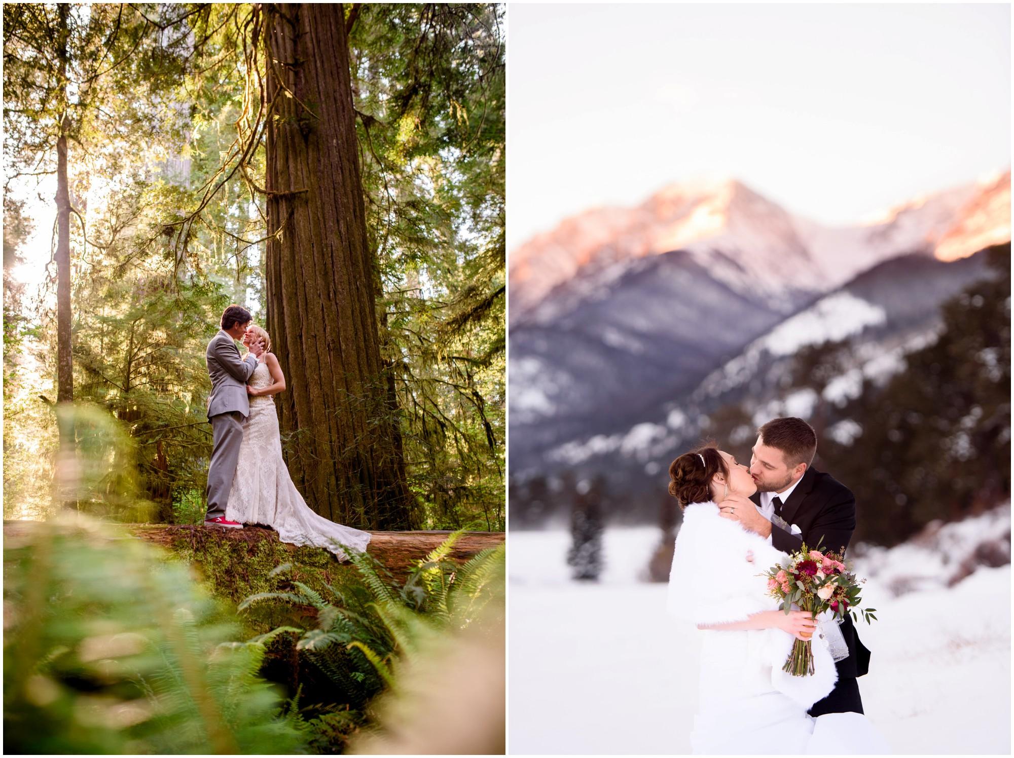 582-Redwood-Forest-California-Wedding-Photography.jpg