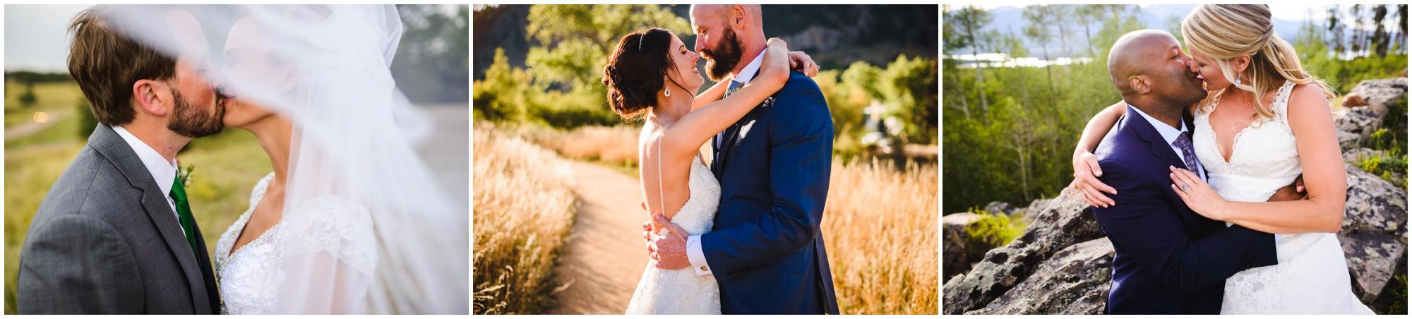 624-Mt.Vernon-Colorado-wedding-photography.jpg