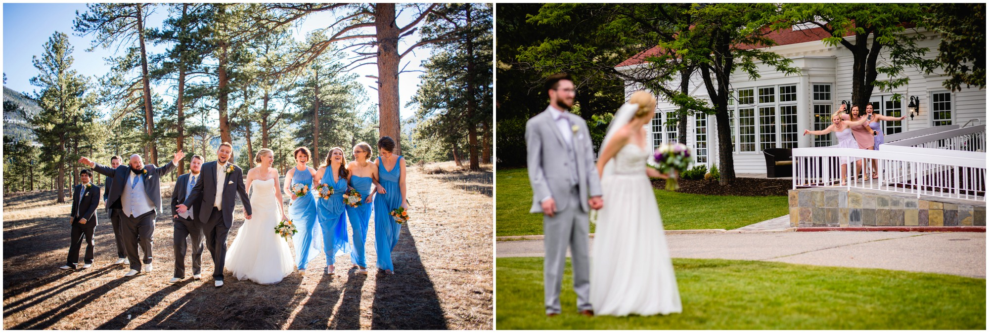 689-Della-terra-estes-park-wedding-Dolezal.jpg