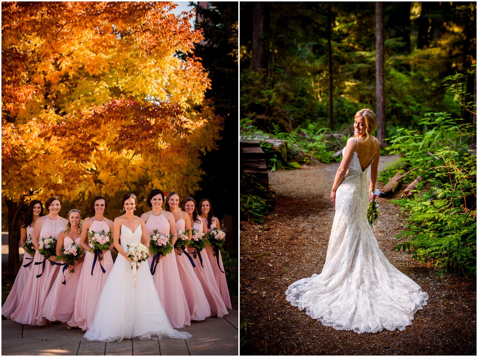 630-Boulder-Colorado-Fall-wedding-photography-king.jpg