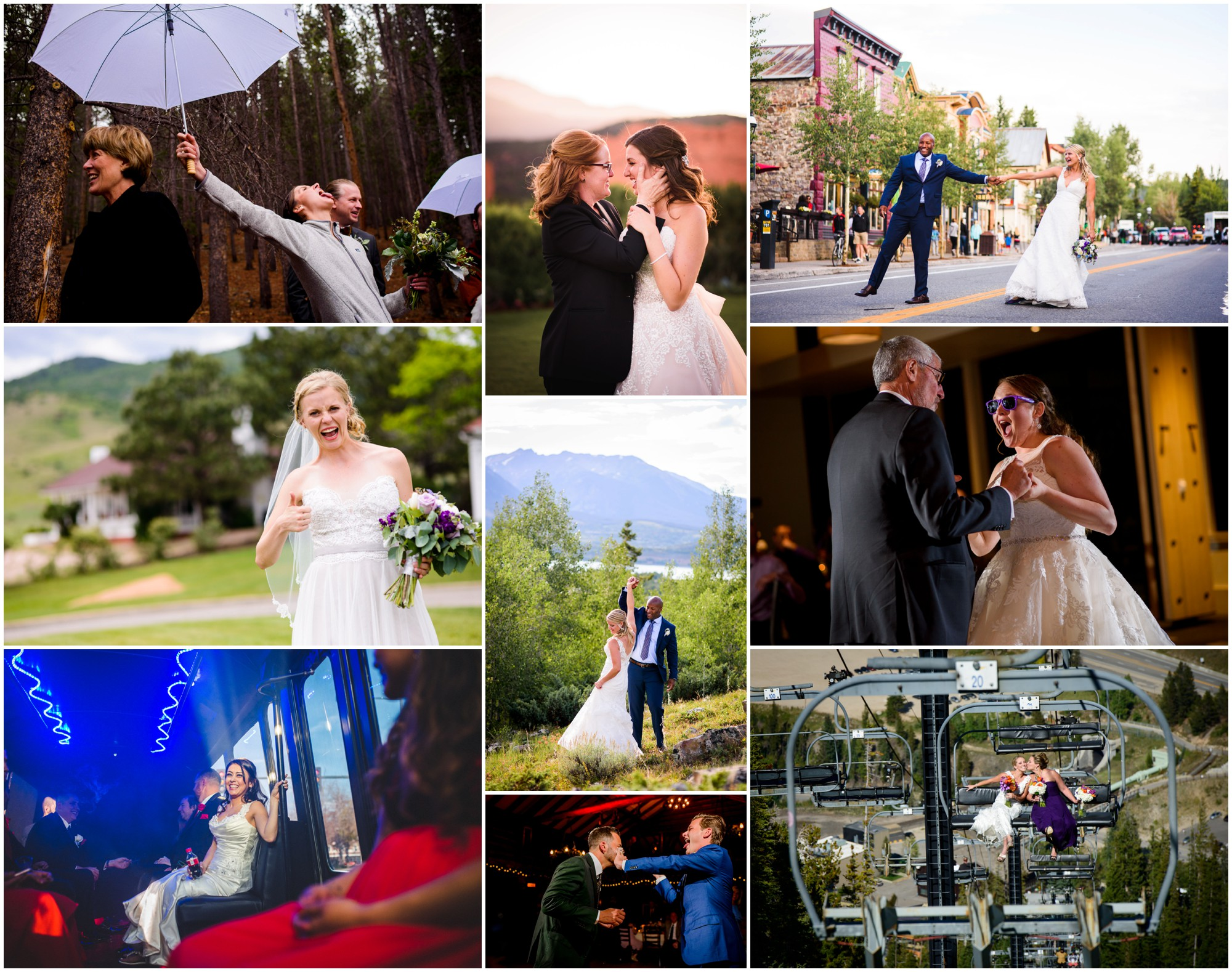 700-Estes-Park-Colorado-Fall-Wedding-Photography.jpg