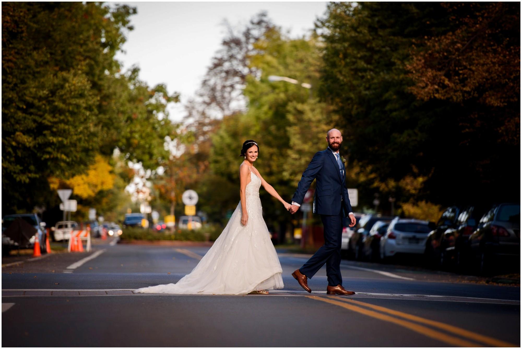 726-Boulder-Colorado-Fall-wedding-photography-king.jpg