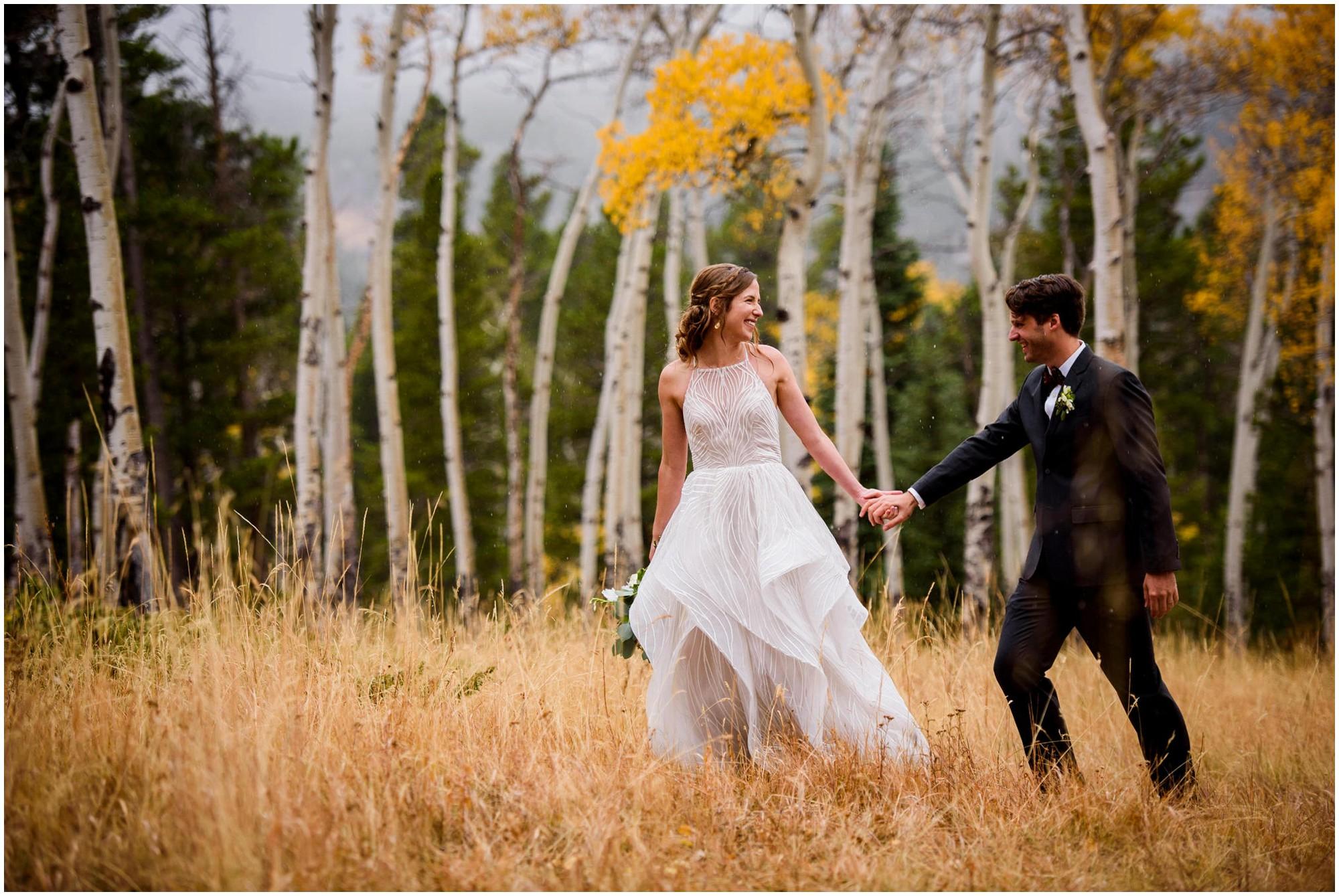734-Estes-Park-Colorado-Fall-Wedding-Photography.jpg