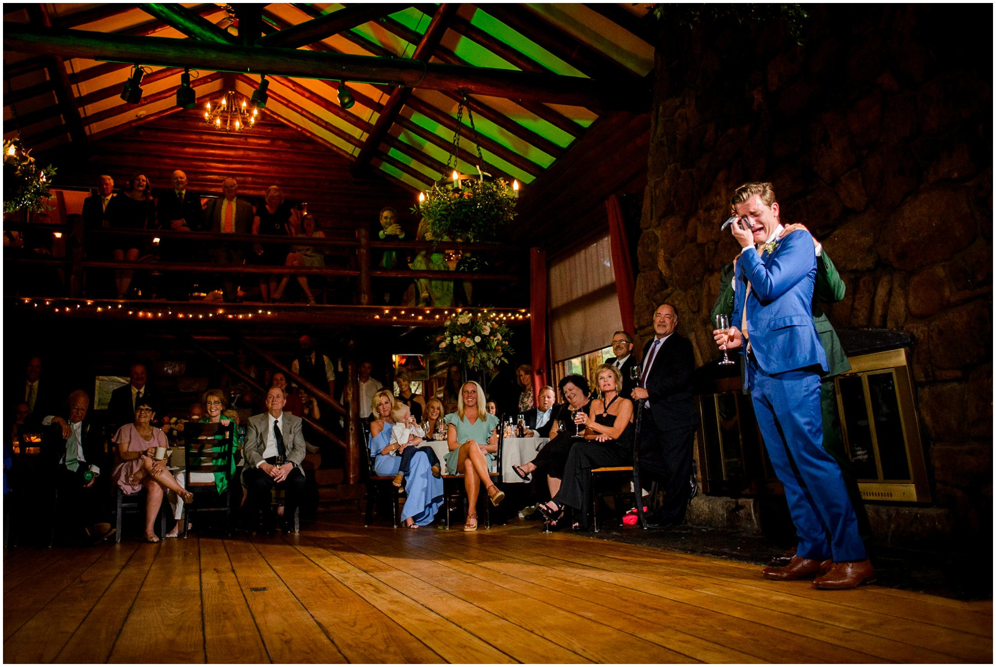 772-Estes-Park-RMNP-Colorado-wedding.jpg