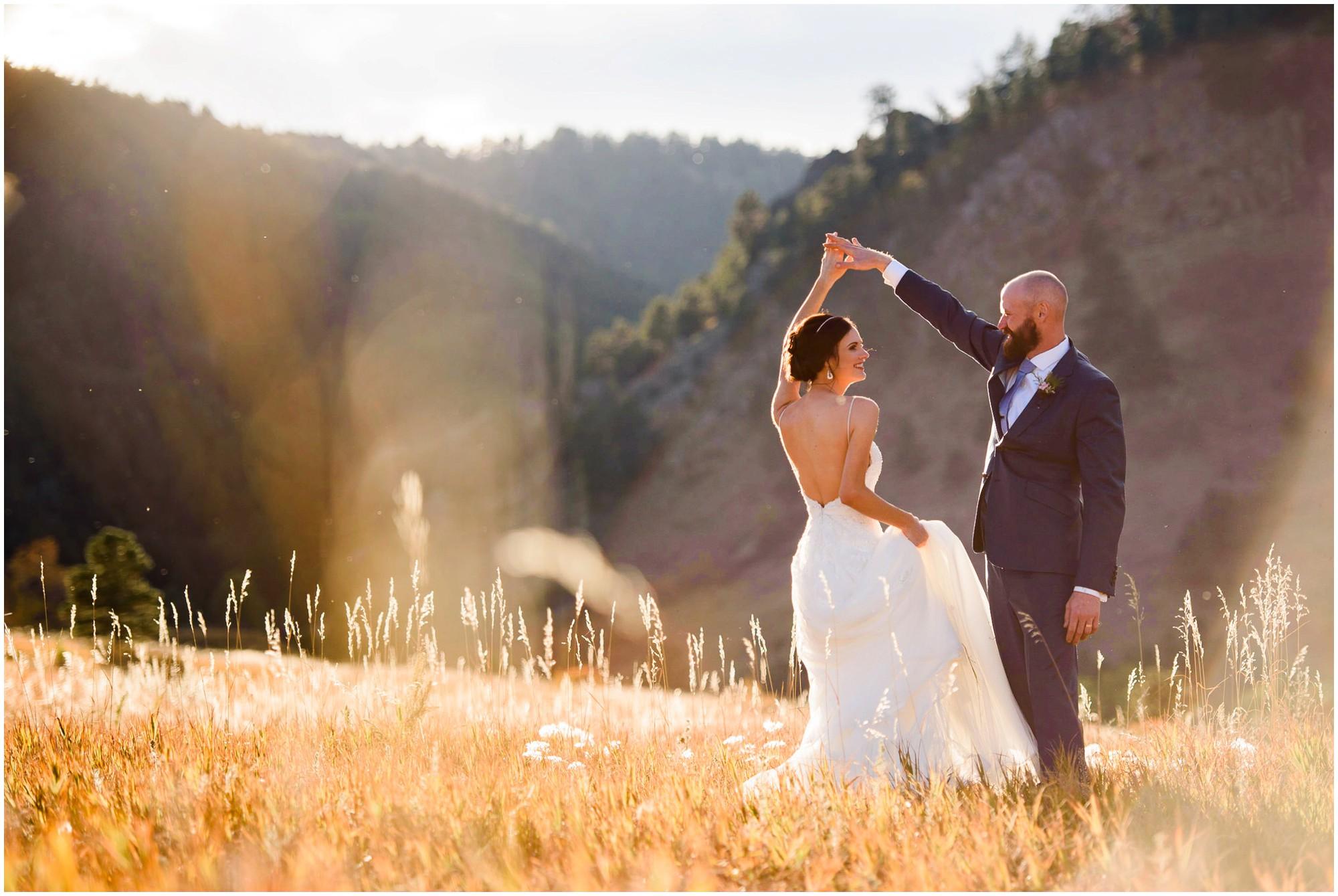 773-Boulder-Colorado-Fall-wedding-photography-king.jpg