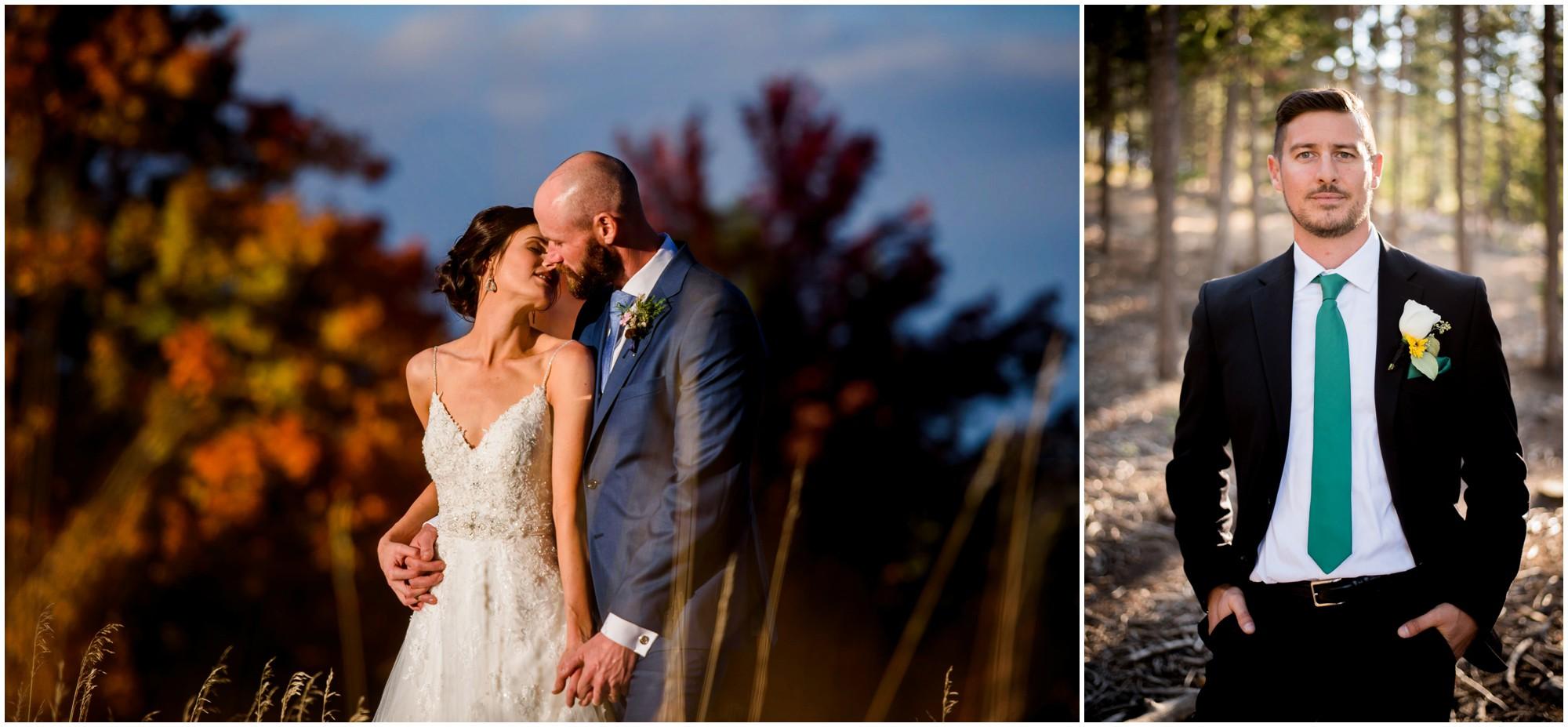 780-Boulder-Colorado-Fall-wedding-photography-king.jpg