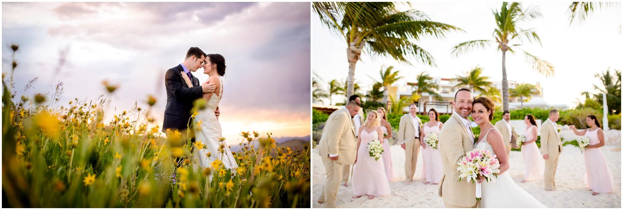 783-Granby-ranch-colorado-wedding-photography-cousineau.jpg