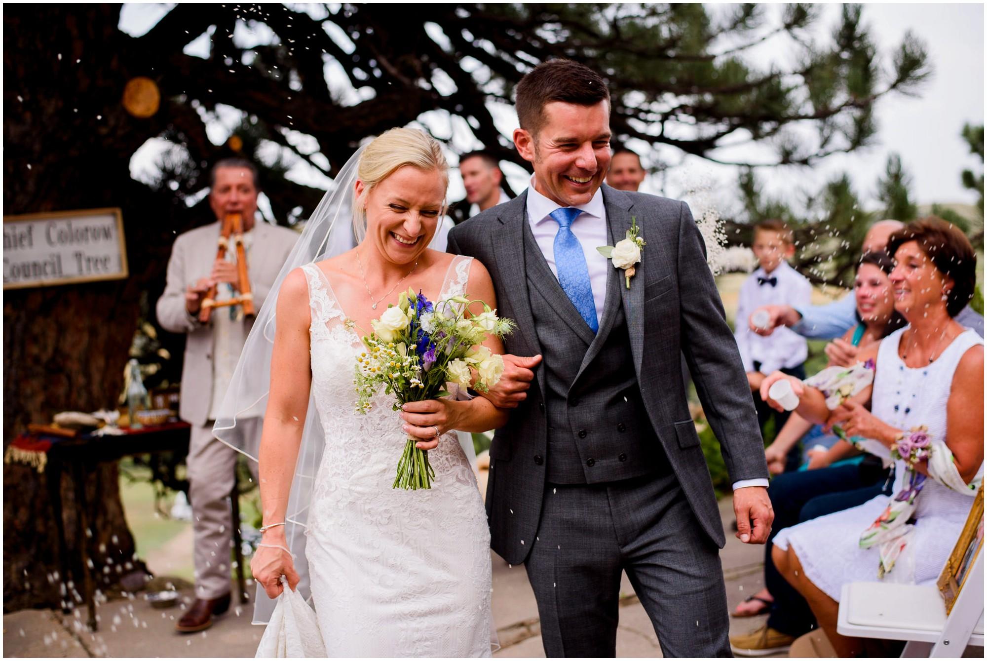 804-Morrison-Colorado-Rooney-Ranch-Wedding.jpg