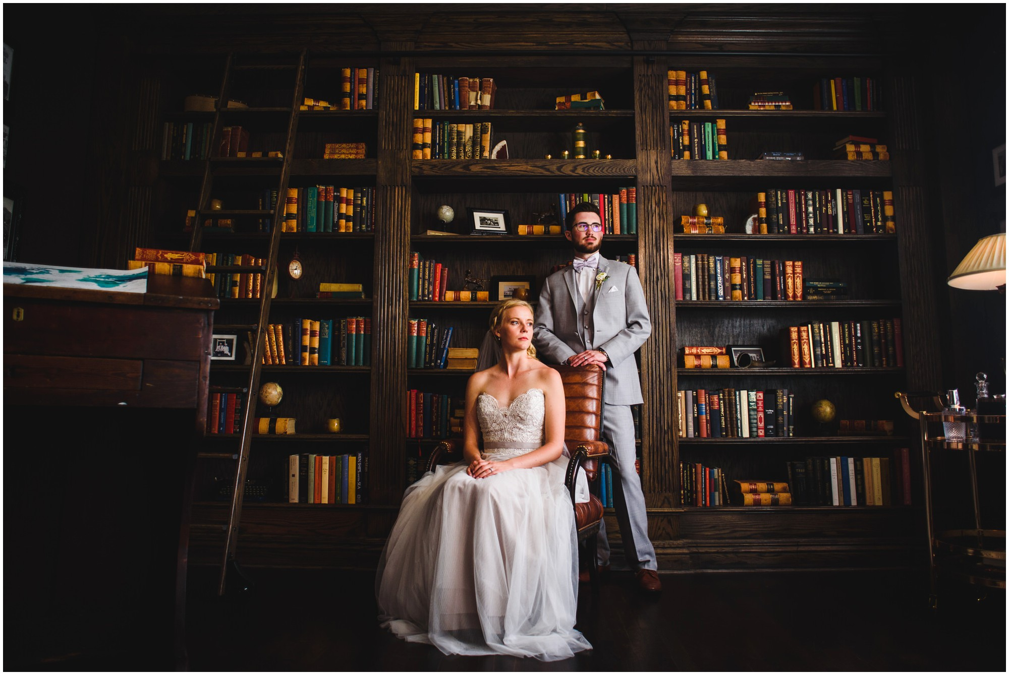 816-Manor-house-Denver-wedding-photography.jpg