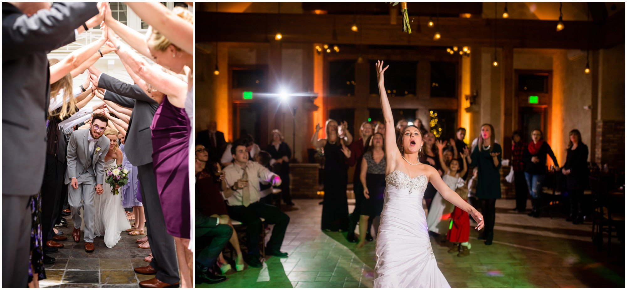 824-Manor-house-Denver-wedding-photography.jpg