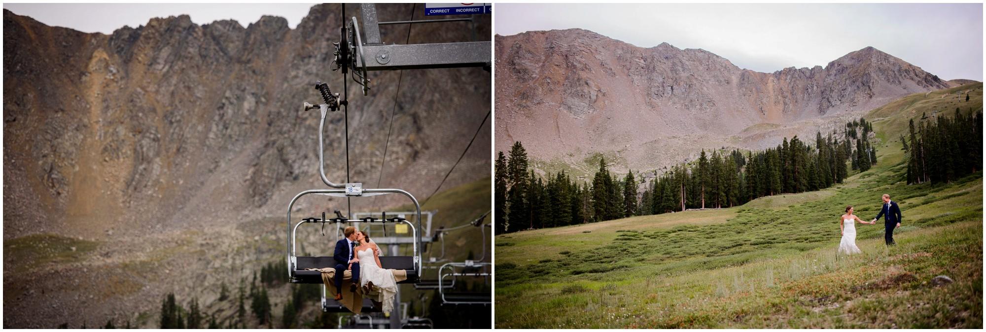 835-Arapahoe-Basin-Black-Mountain-lodge-wedding-photography.jpg