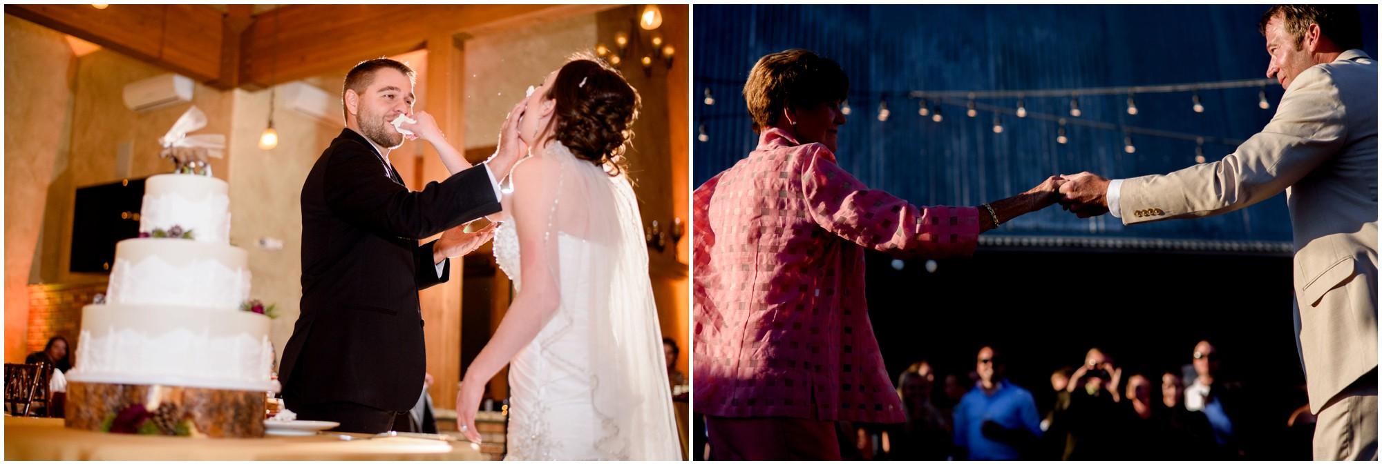 843-Della-terra-Estes-Park-winter-Wedding.jpg