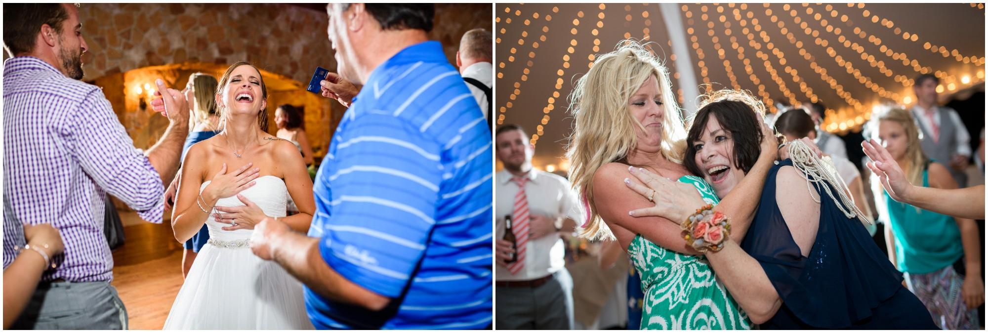 958-Baldoria- Denver- Wedding-photography.jpg