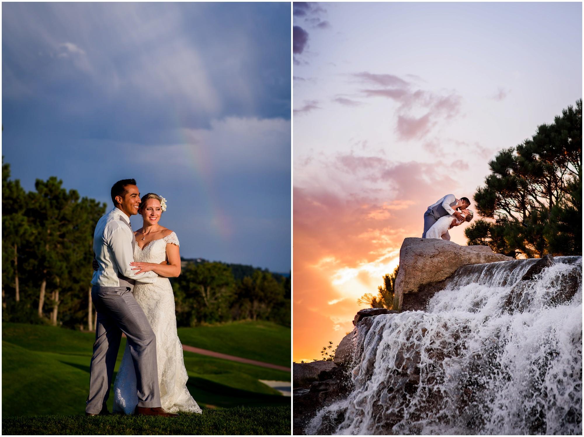 959-The-Sanctuary-Golf-Course-wedding-photography.jpg