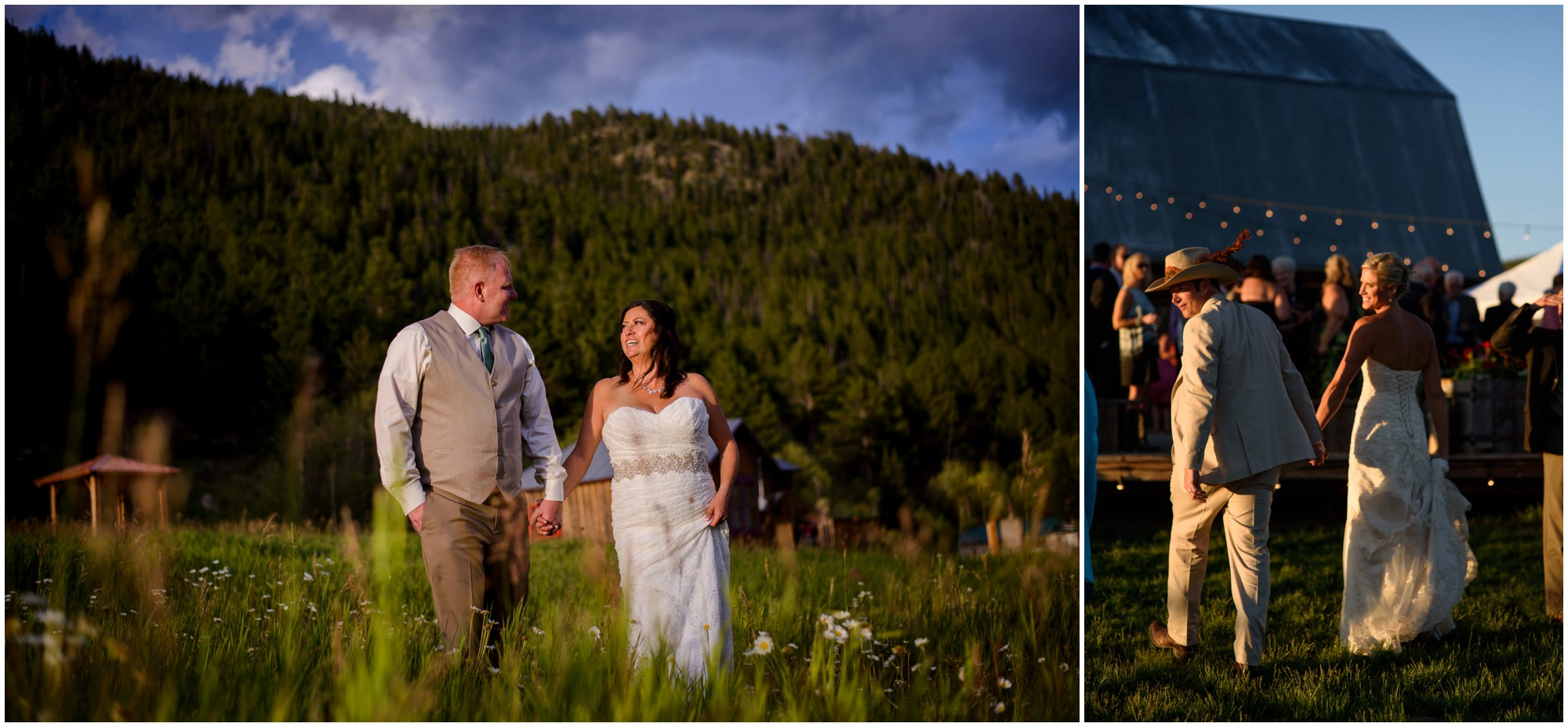 994-Nederland-Colorado-Wedding-photography.jpg