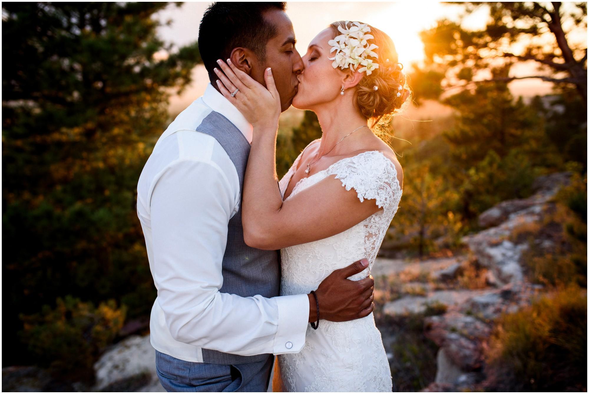 1001-The-Sanctuary-Golf-Course-wedding-photography.jpg