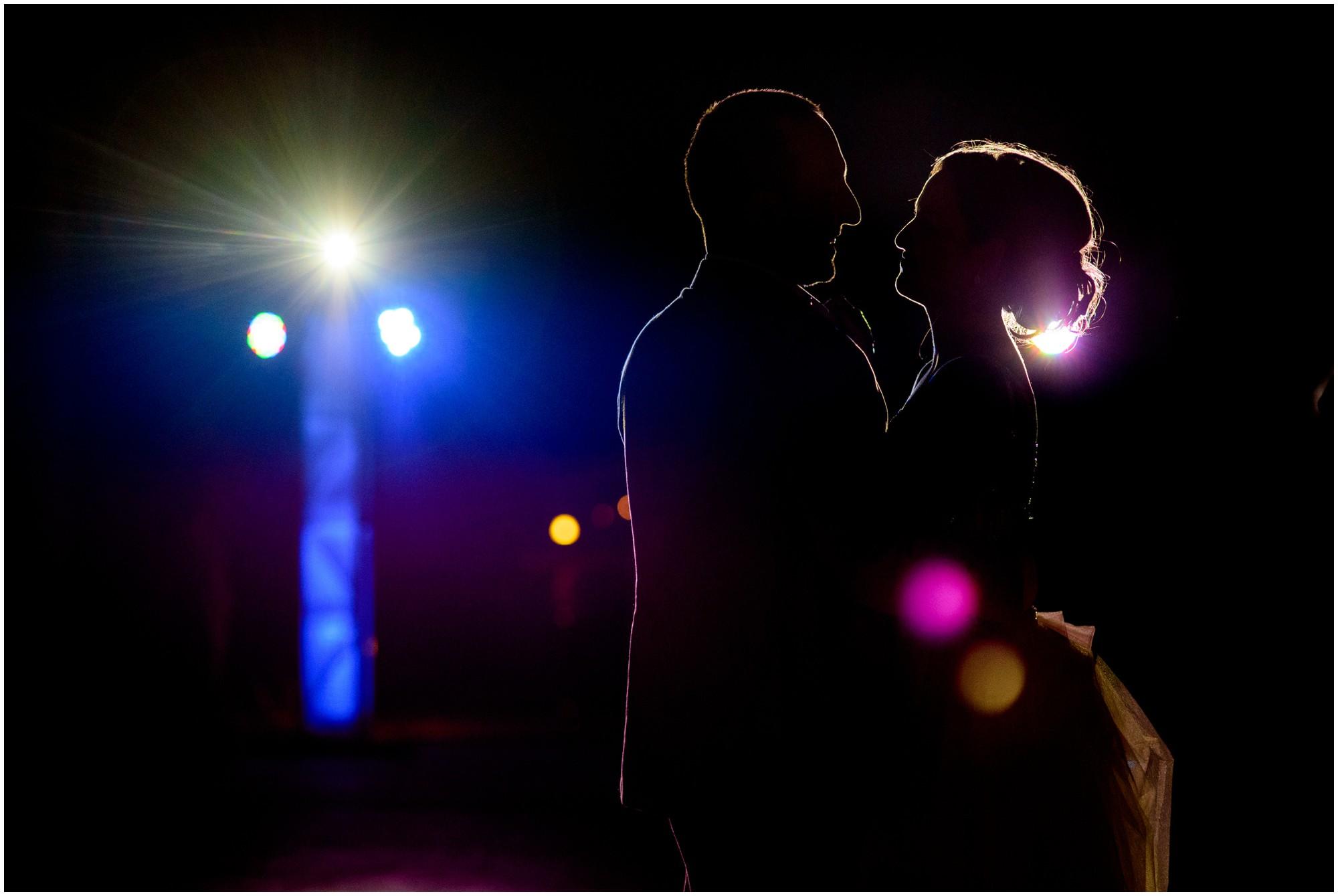 1016-Mexico-destination-wedding-photography-garcia.jpg