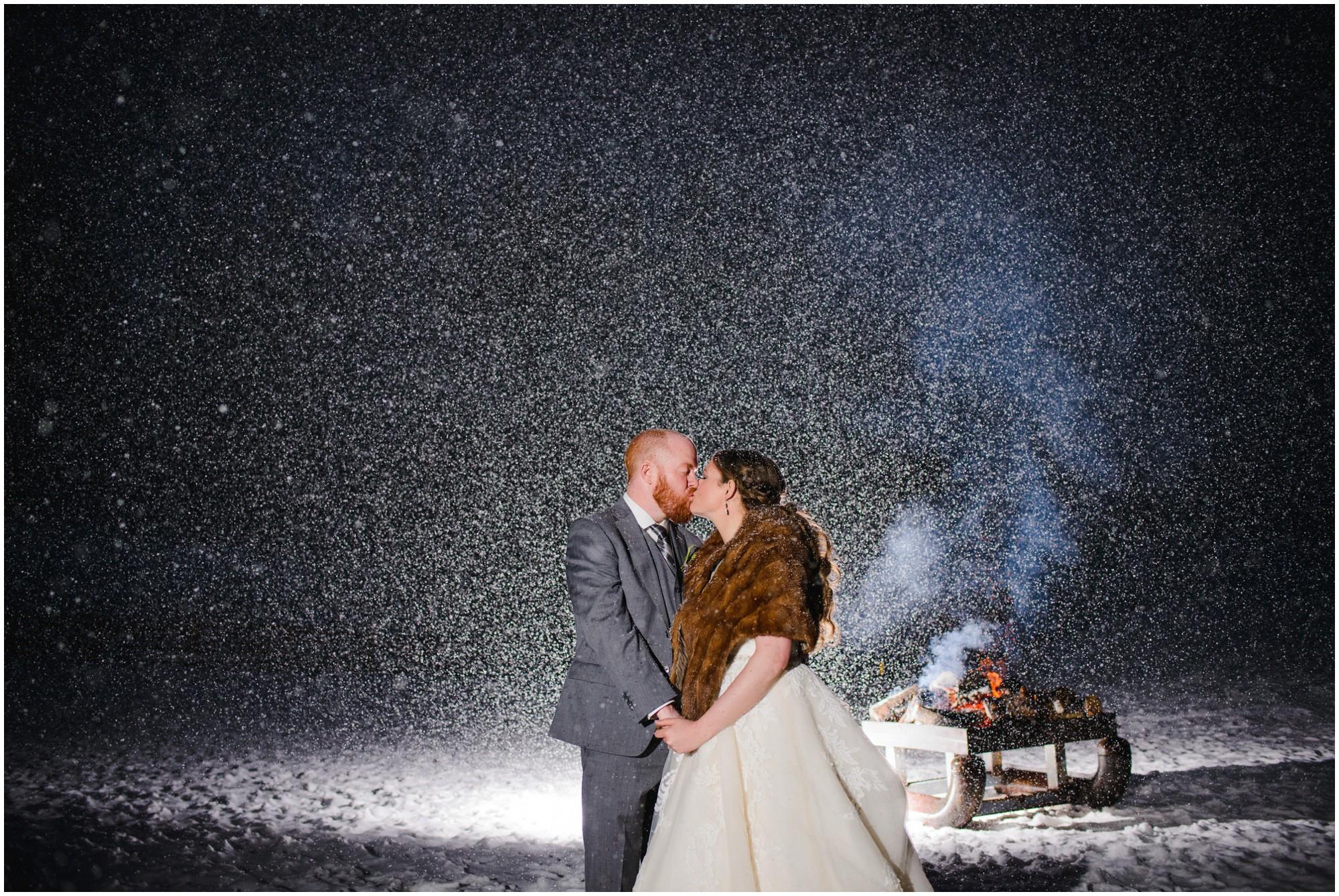1045-Snowmass-colorado-winter-wedding.jpg