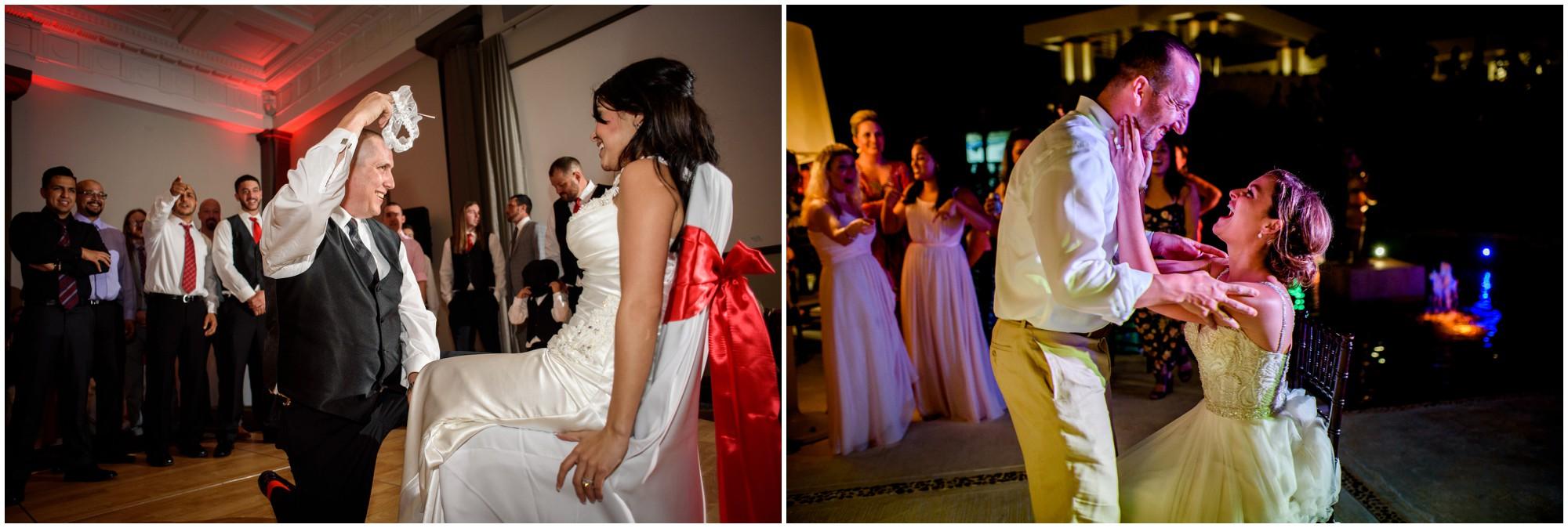 1102-Downtown-Denver-Magnolia-Hotel-Wedding-photography.jpg