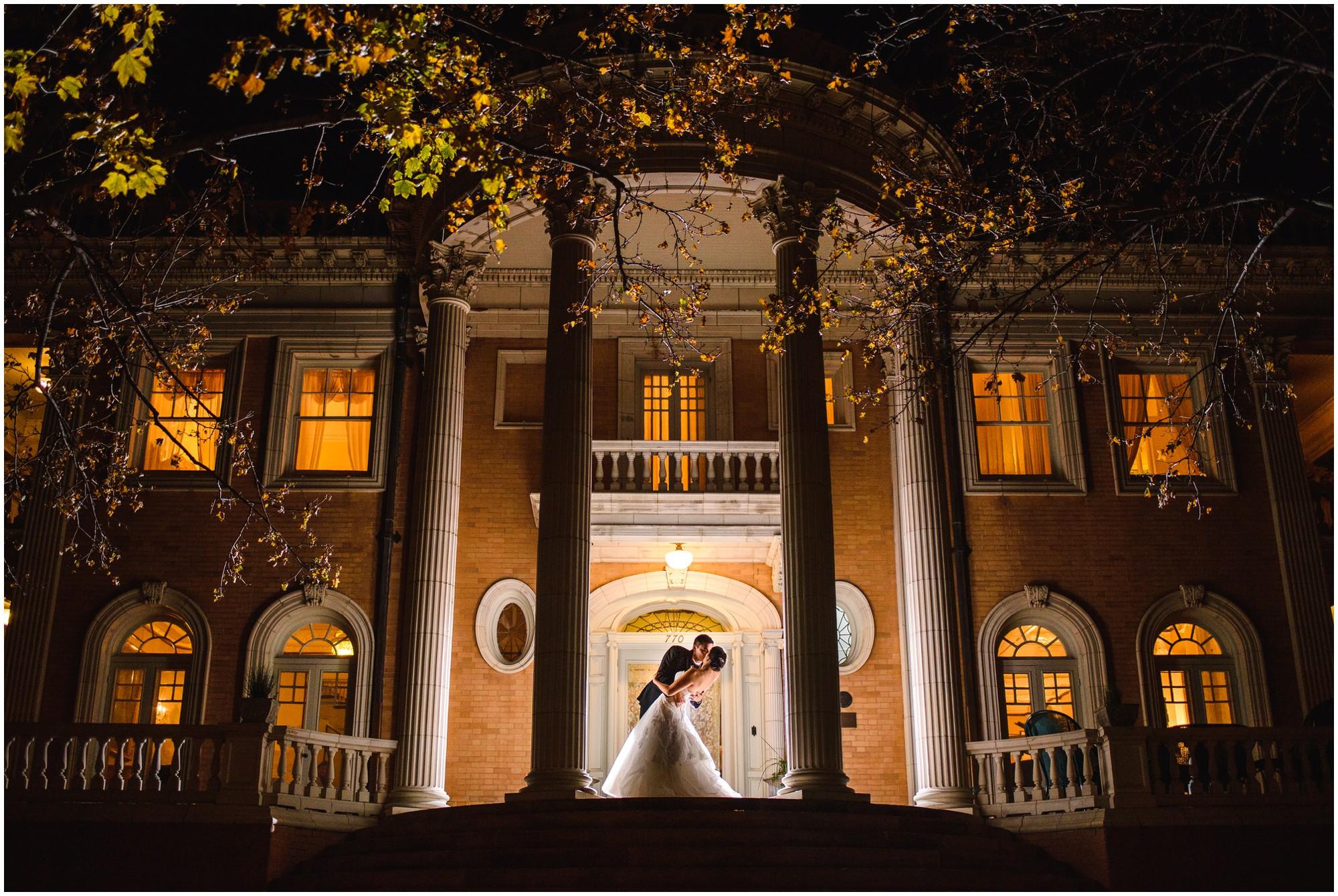 1125-Denver-Grant-Humphreys-Mansion-Wedding.jpg