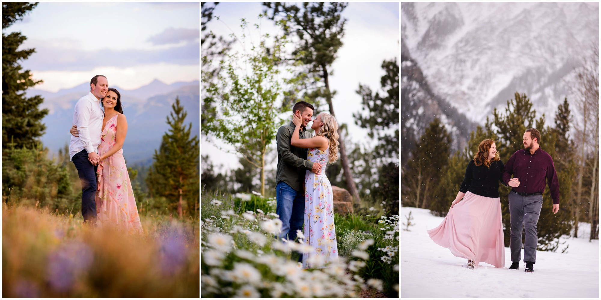 103-shrine-Pass-Vail-summer-engagement.jpg