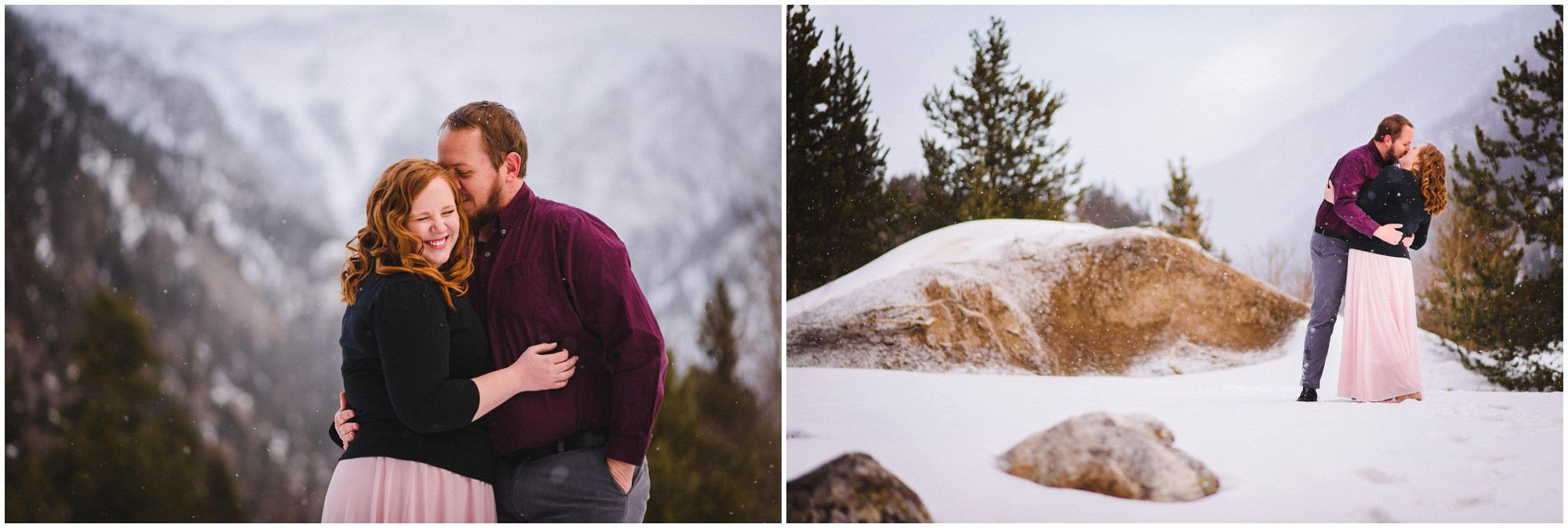 127-Copper-mountain-winter-engagement-photography.jpg