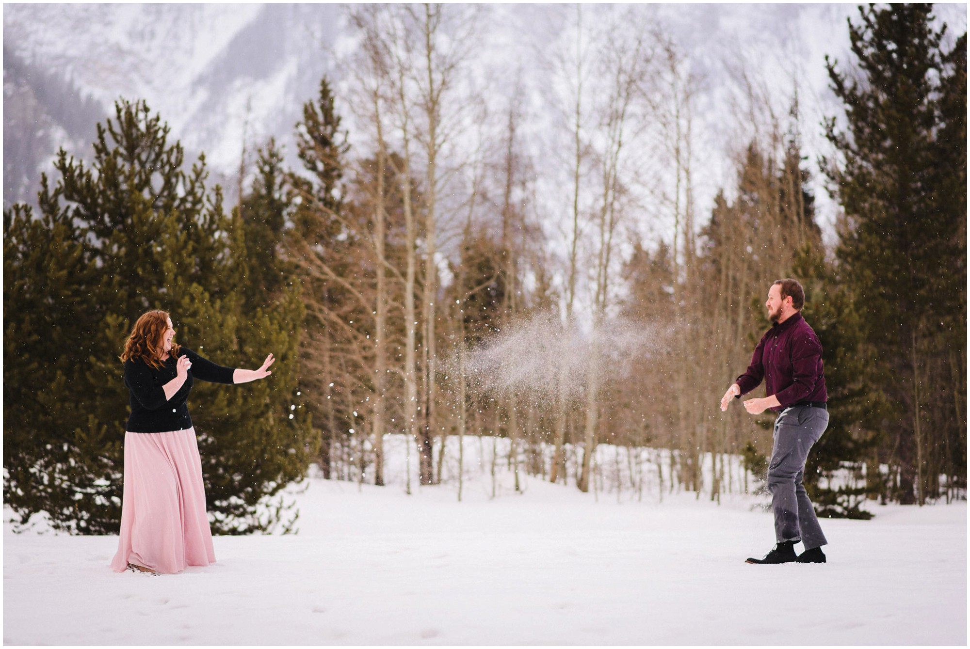 170-Copper-mountain-winter-engagement-photography.jpg